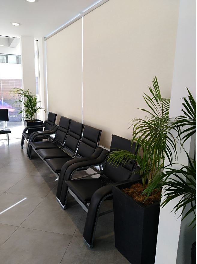 Lounge_07.JPG