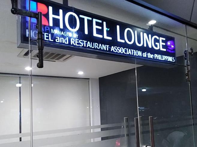 Lounge_02A.JPG