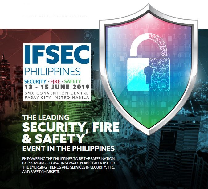IFSEC+FLYER_banner.jpg