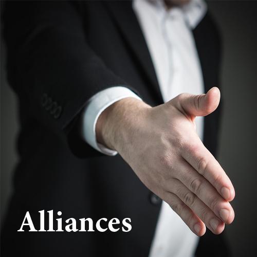 Alliance500x500.jpg