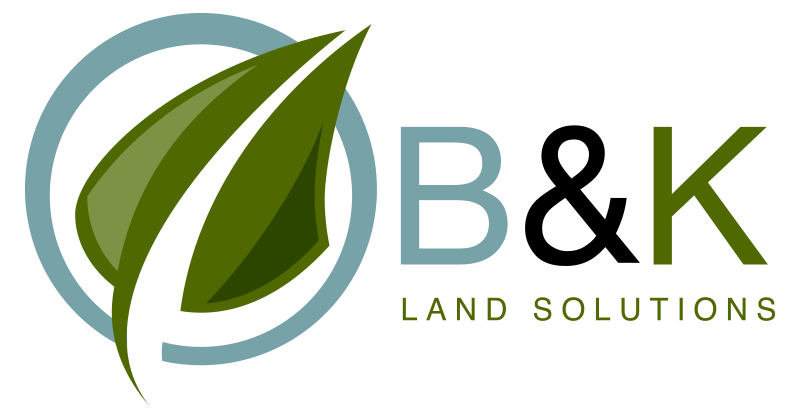 Land Management Company - Making a Difference and Leaving a Lasting Impression.                                      Contact: 318-794-6483