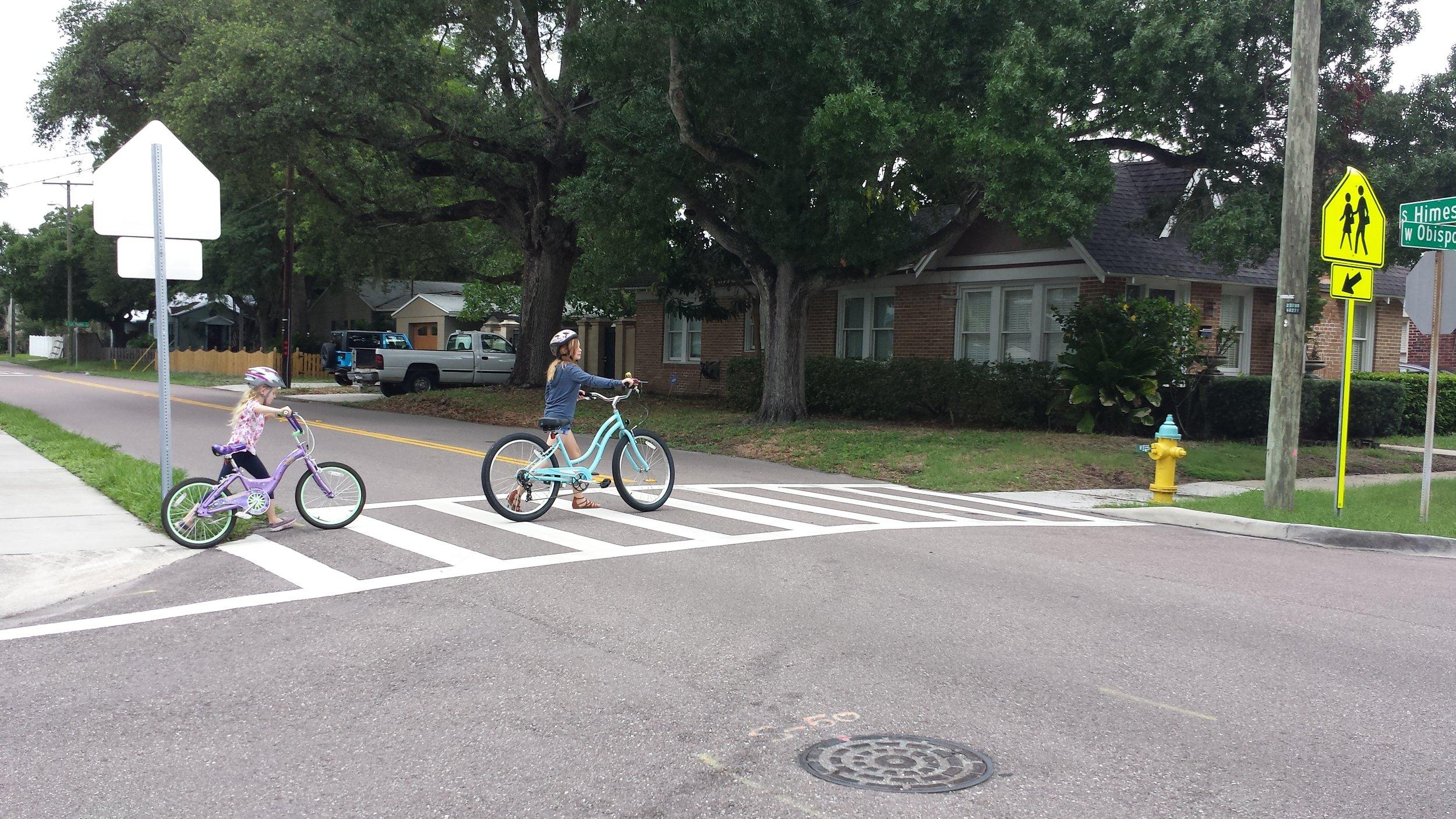 New crossing 3.jpg
