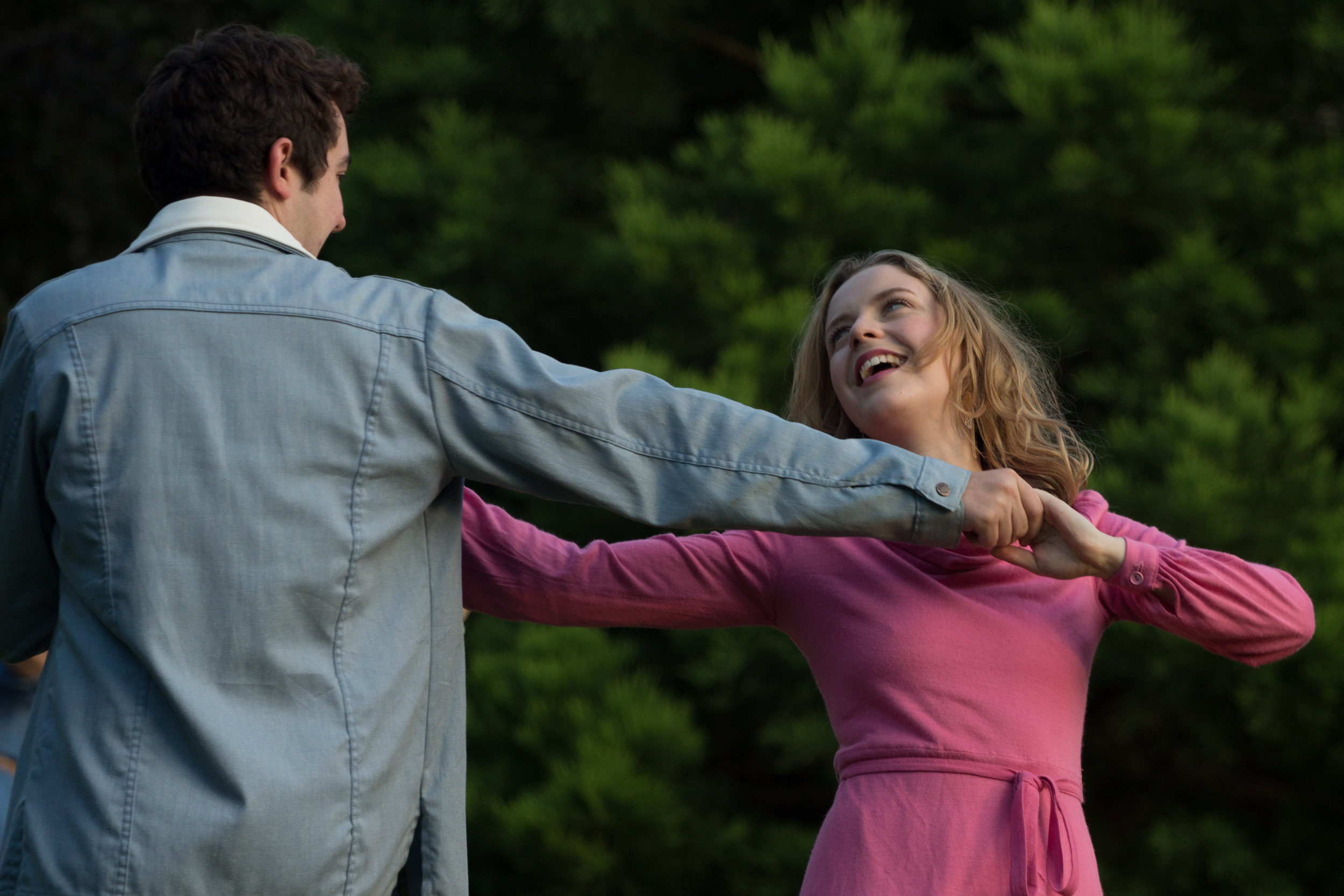 LLL Alice dancing.jpg