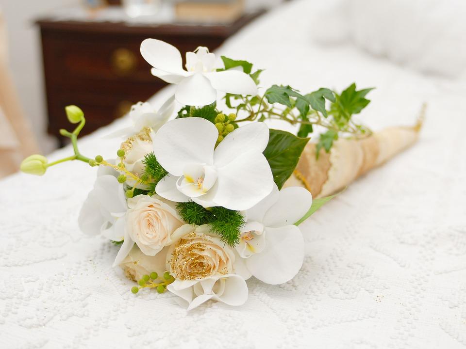 wedding-1344283_960_720.jpg