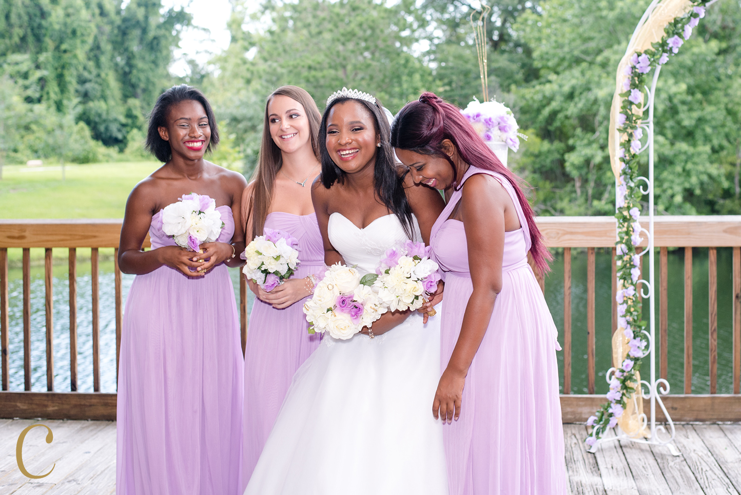 ©christineaustincreative-easterling-wedding3.jpg