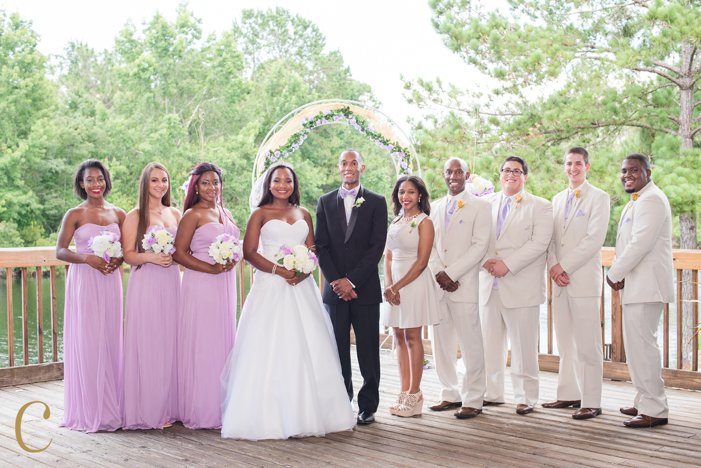 ©christineaustincreative-easterling-wedding8.jpg