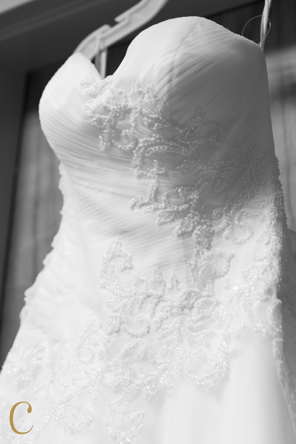 ©christineaustincreative-easterling-weddingv2.jpg