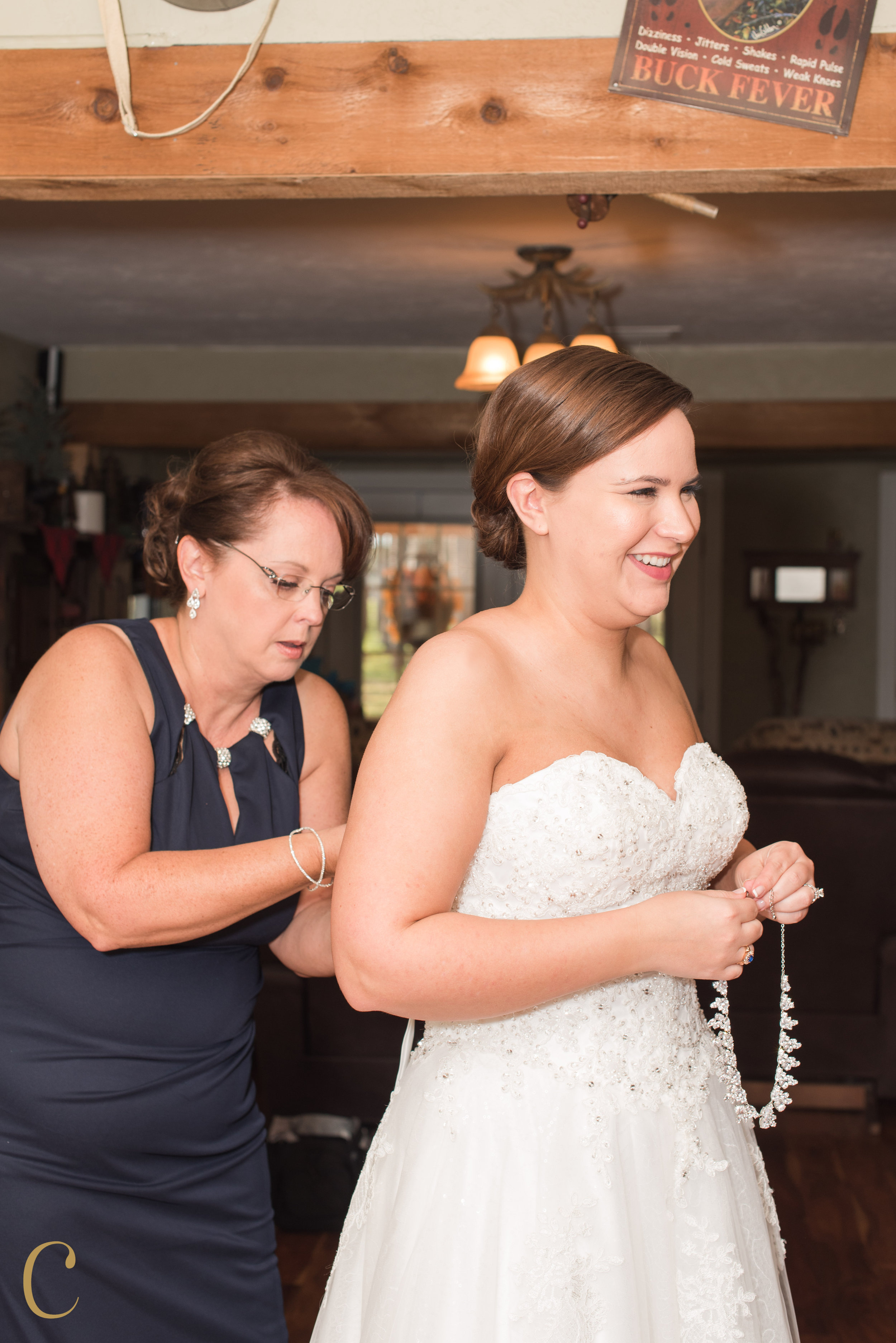©christineaustinphotography_jarred_hannah_wedding-33.jpg