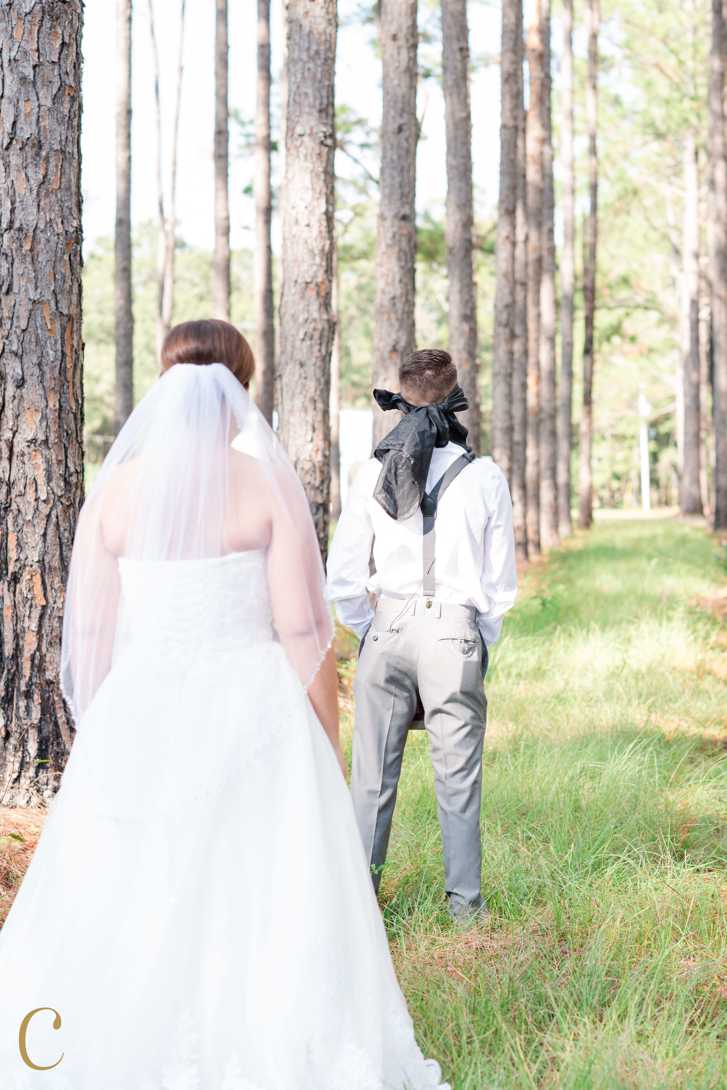 ©christineaustinphotography_jarred_hannah_wedding-5.jpg