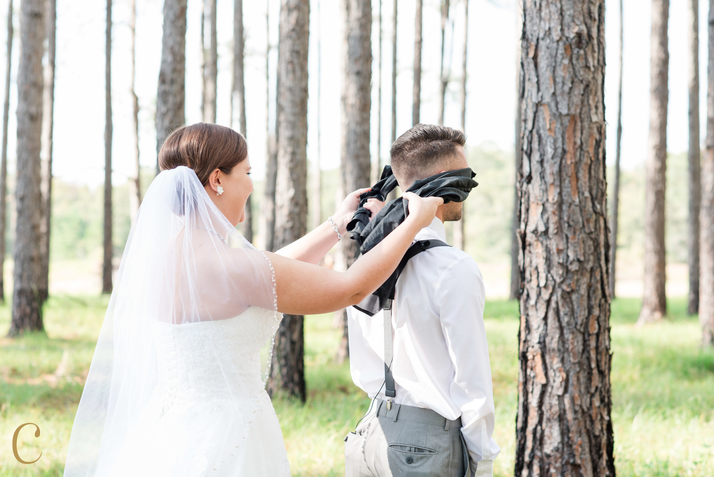 ©christineaustinphotography_jarred_hannah_wedding-6.jpg