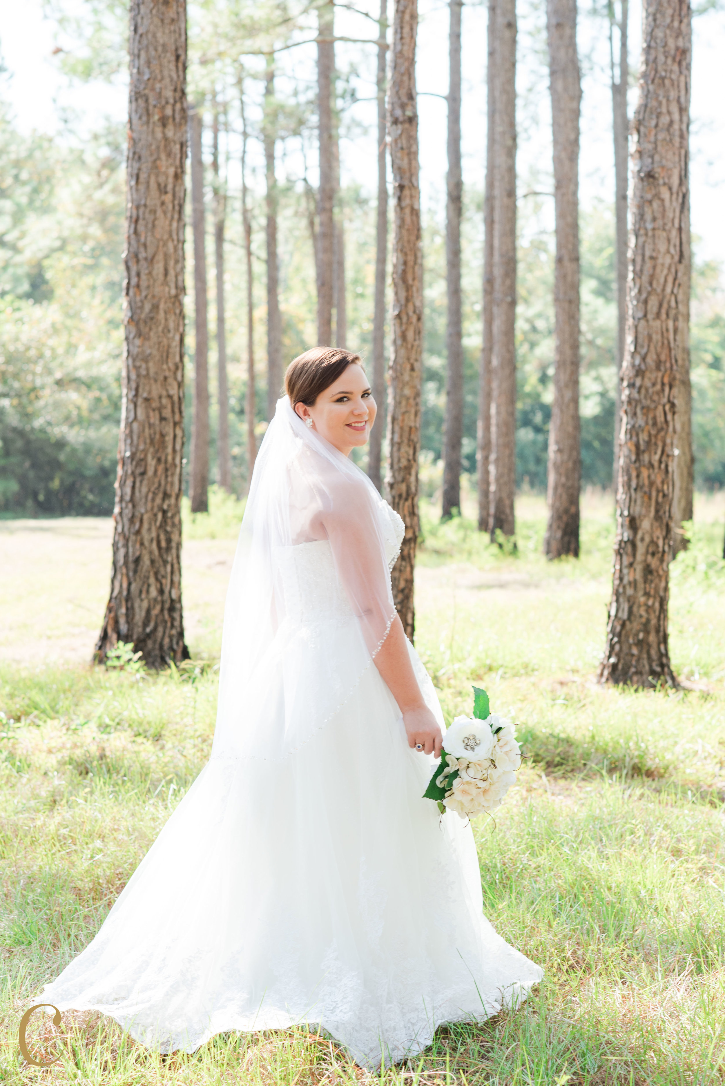 ©christineaustinphotography_jarred_hannah_wedding-4.jpg