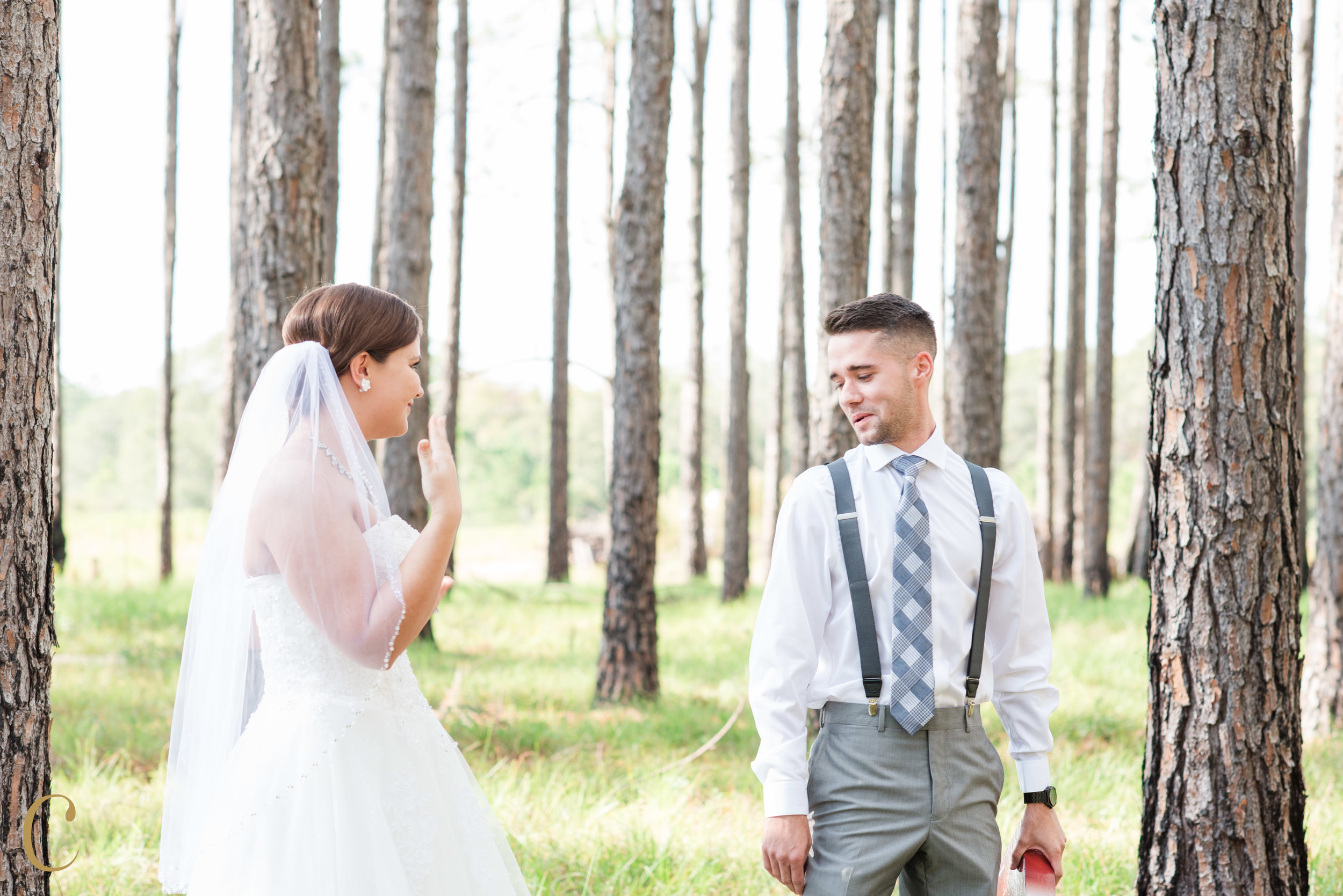 ©christineaustinphotography_jarred_hannah_wedding-7.jpg
