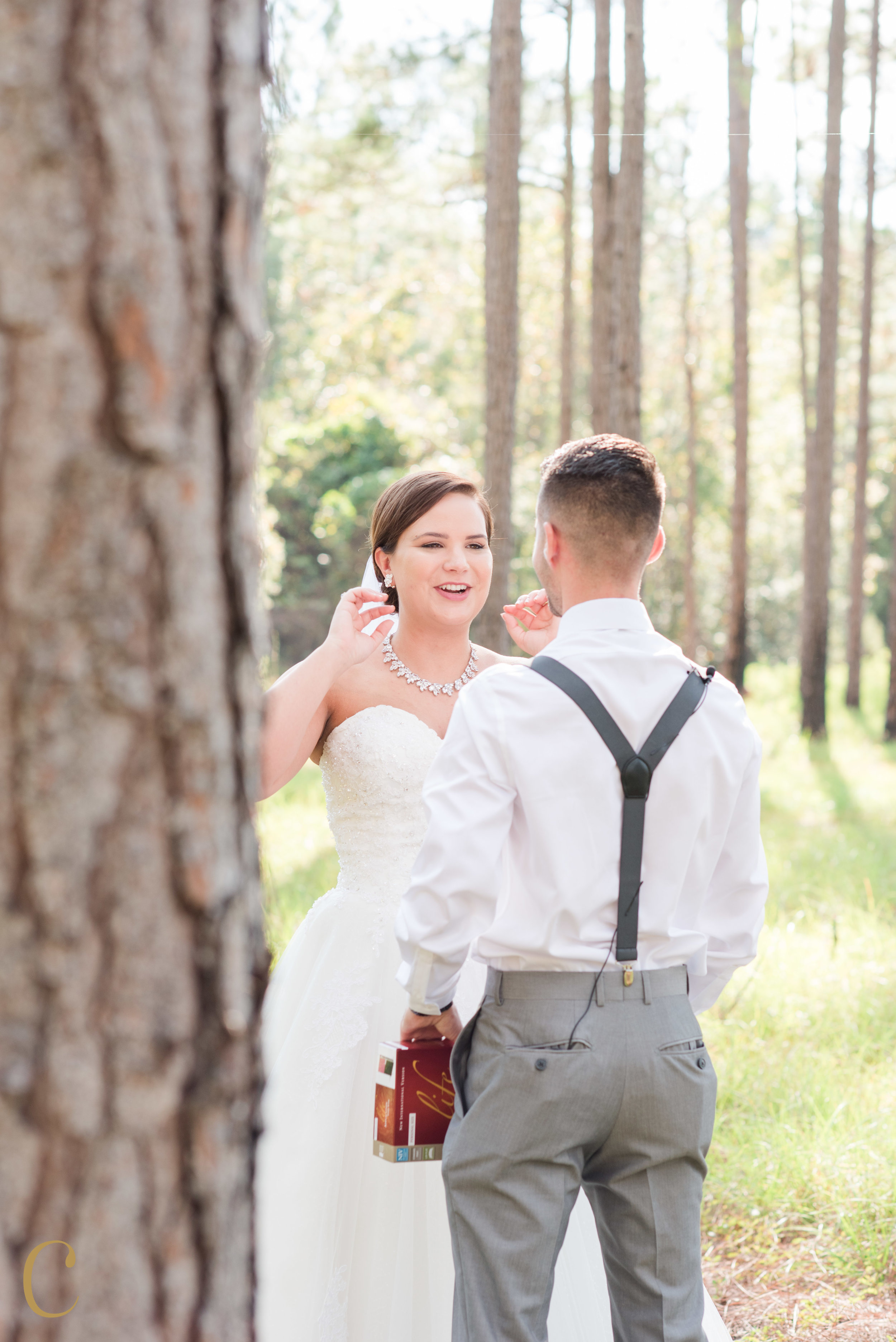 ©christineaustinphotography_jarred_hannah_wedding-8.jpg