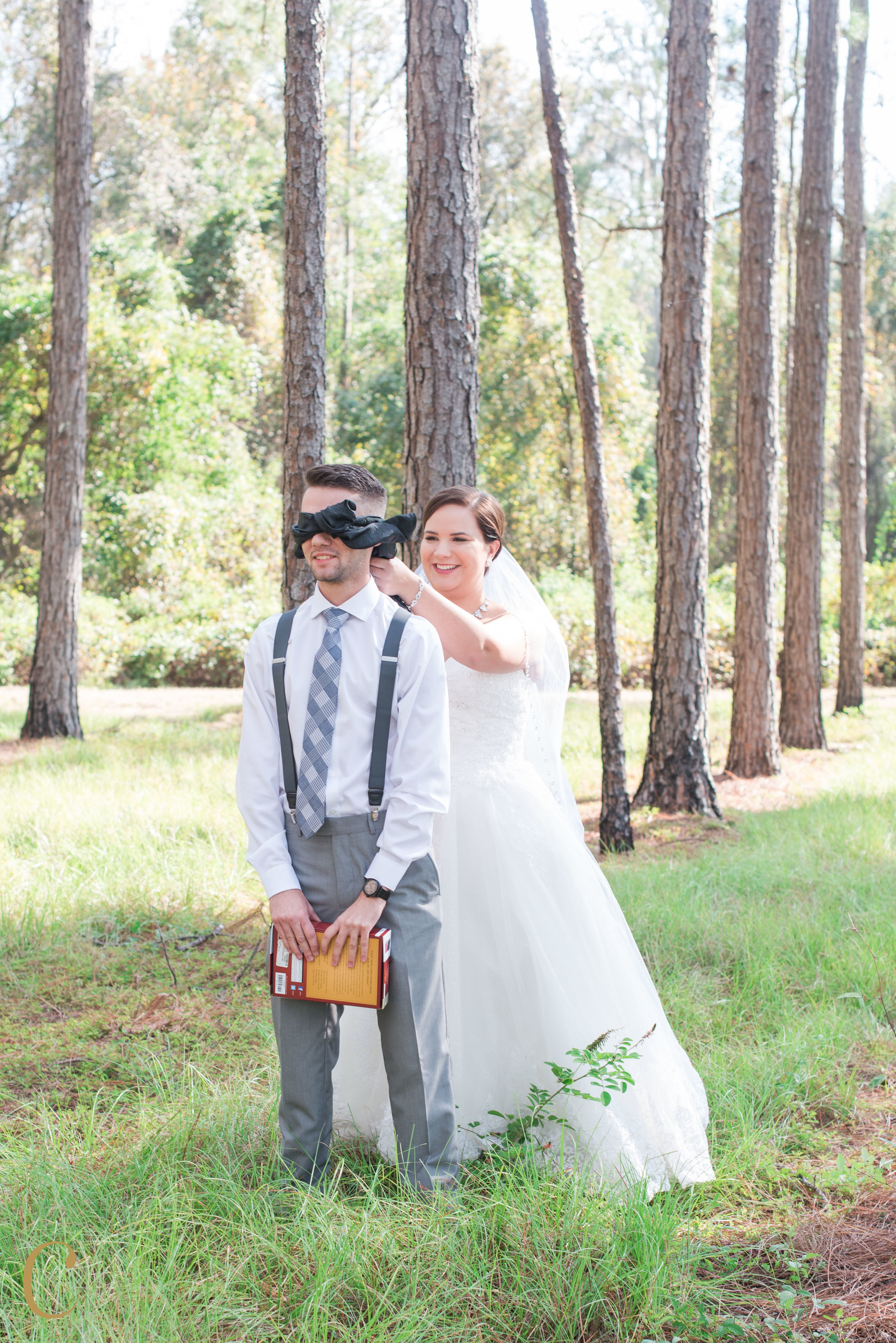 ©christineaustinphotography_jarred_hannah_wedding-34.jpg