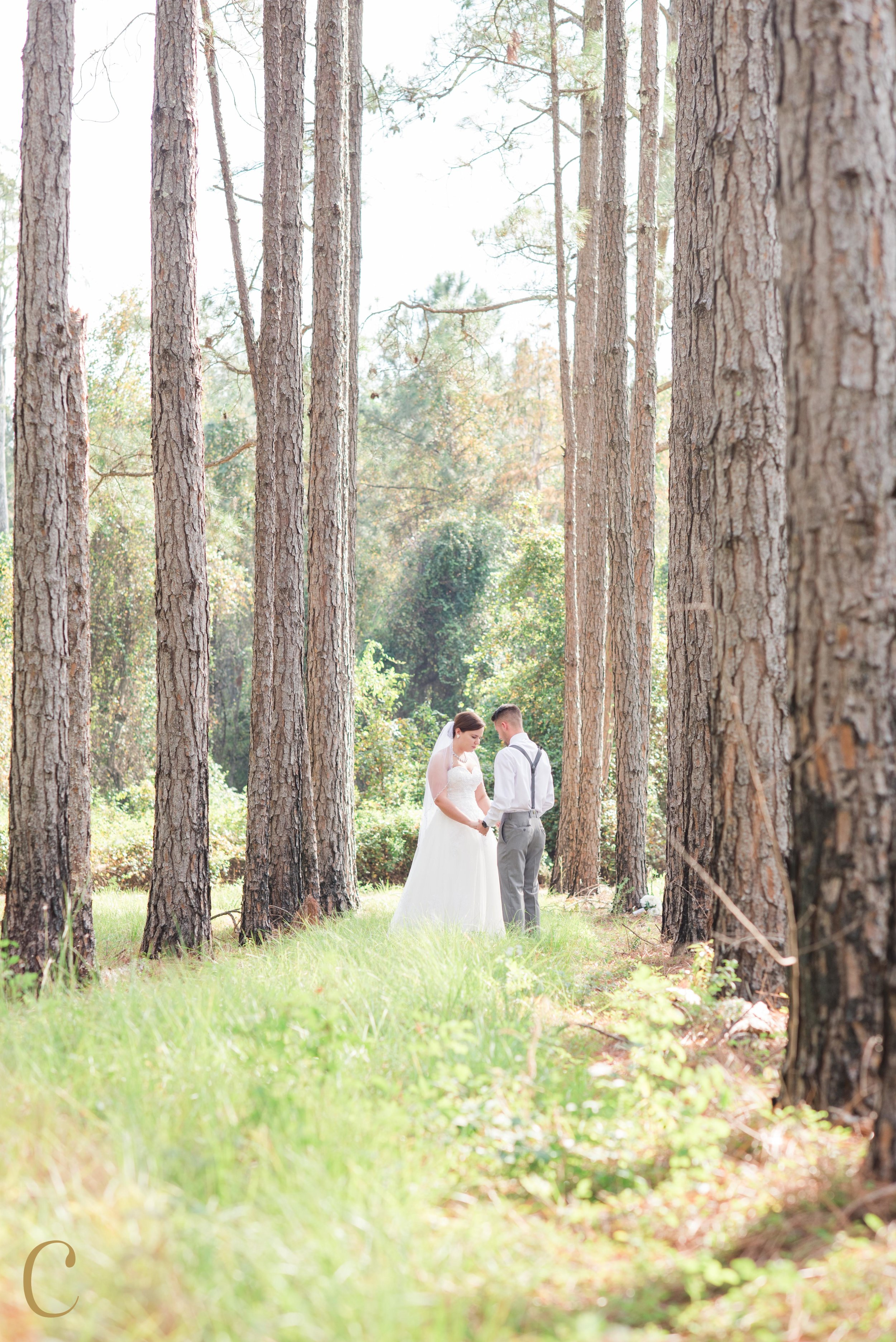 ©christineaustinphotography_jarred_hannah_wedding-12.jpg