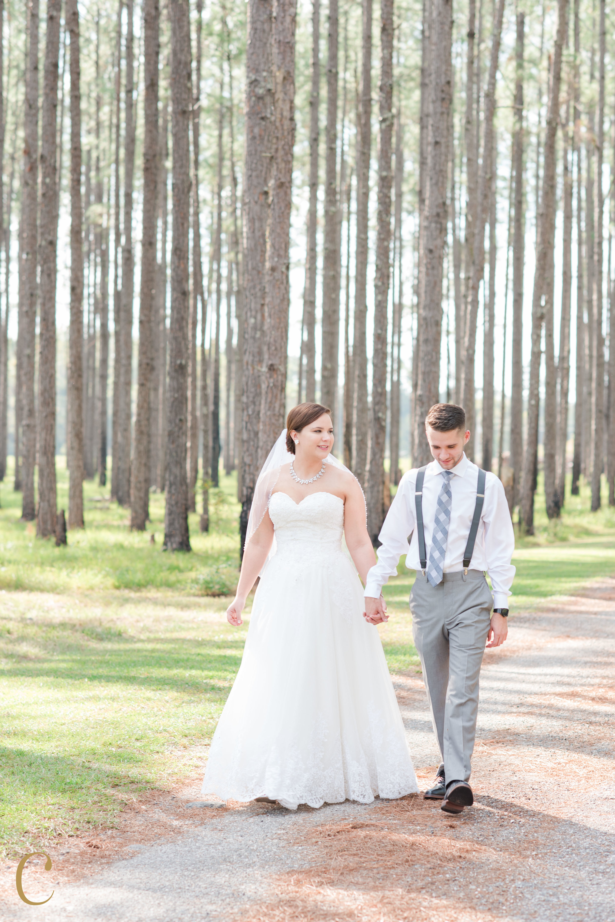 ©christineaustinphotography_jarred_hannah_wedding-15.jpg