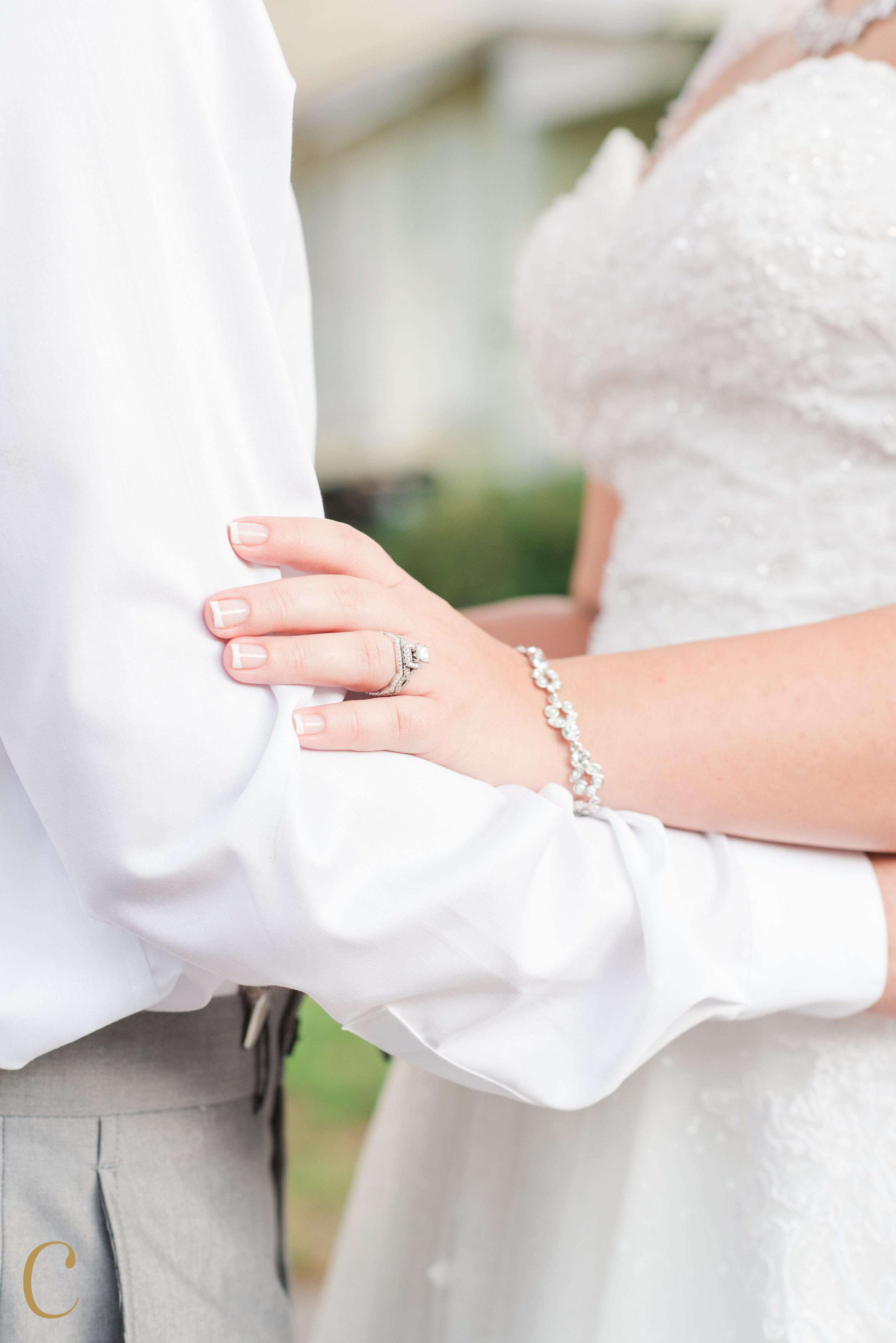©christineaustinphotography_jarred_hannah_wedding-43.jpg