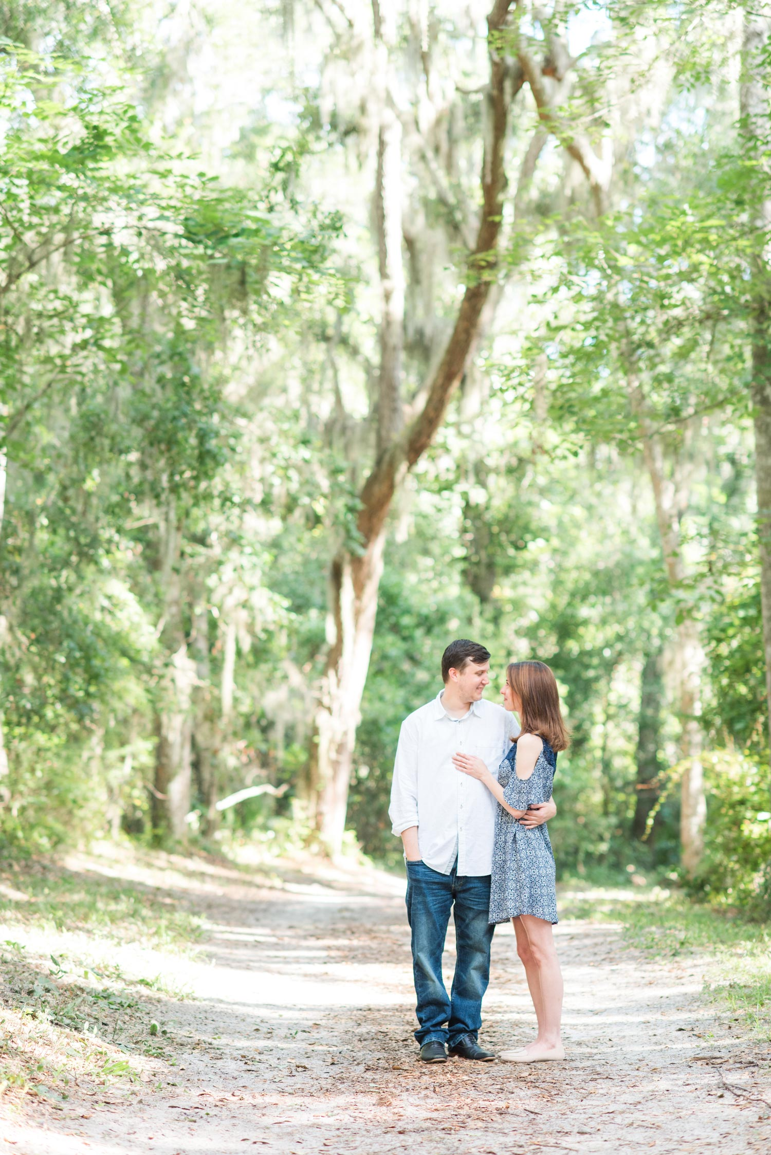 ©christineaustinphotography_Engagement_02.jpg