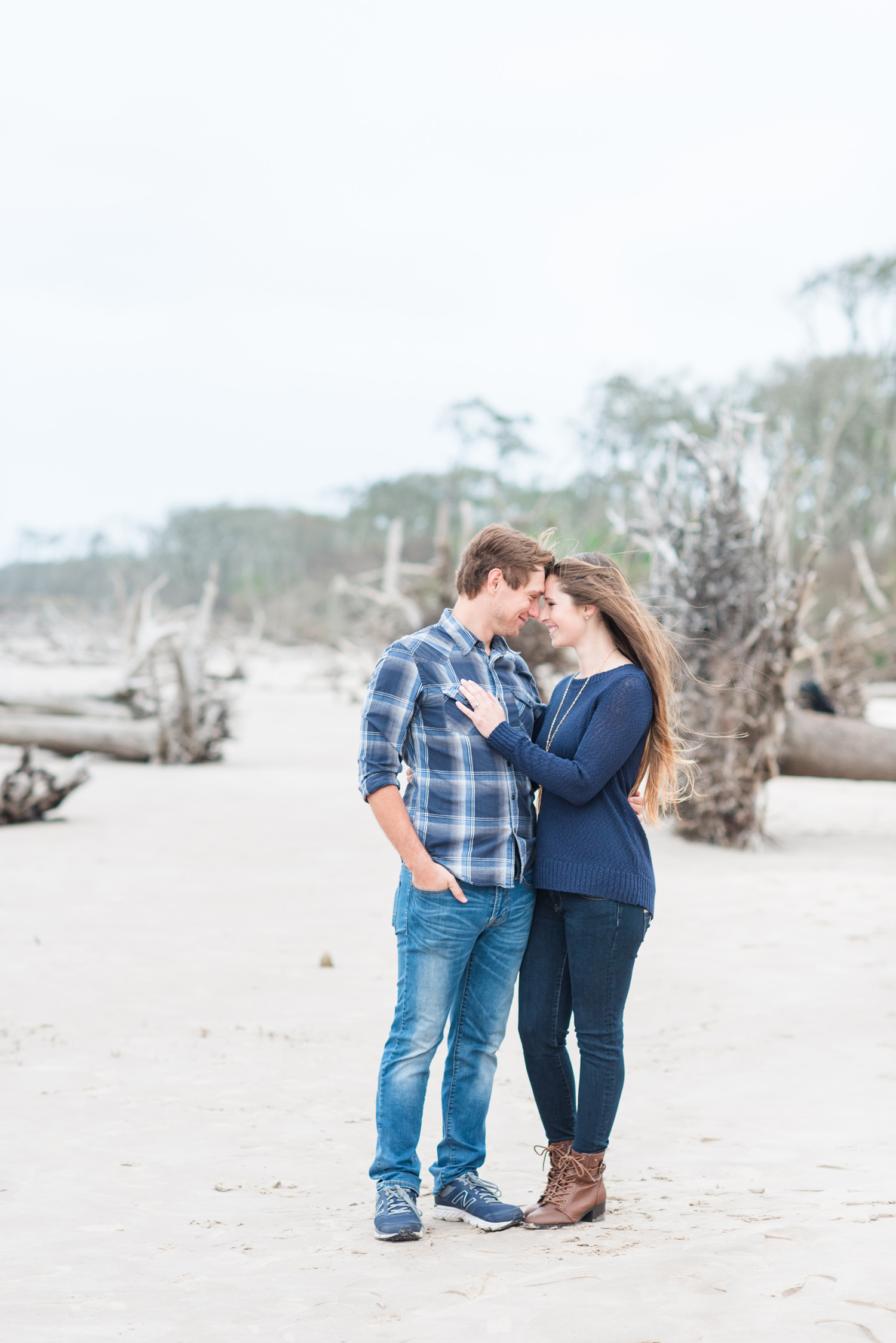 ©christineaustinphotography_Engagement_05.jpg