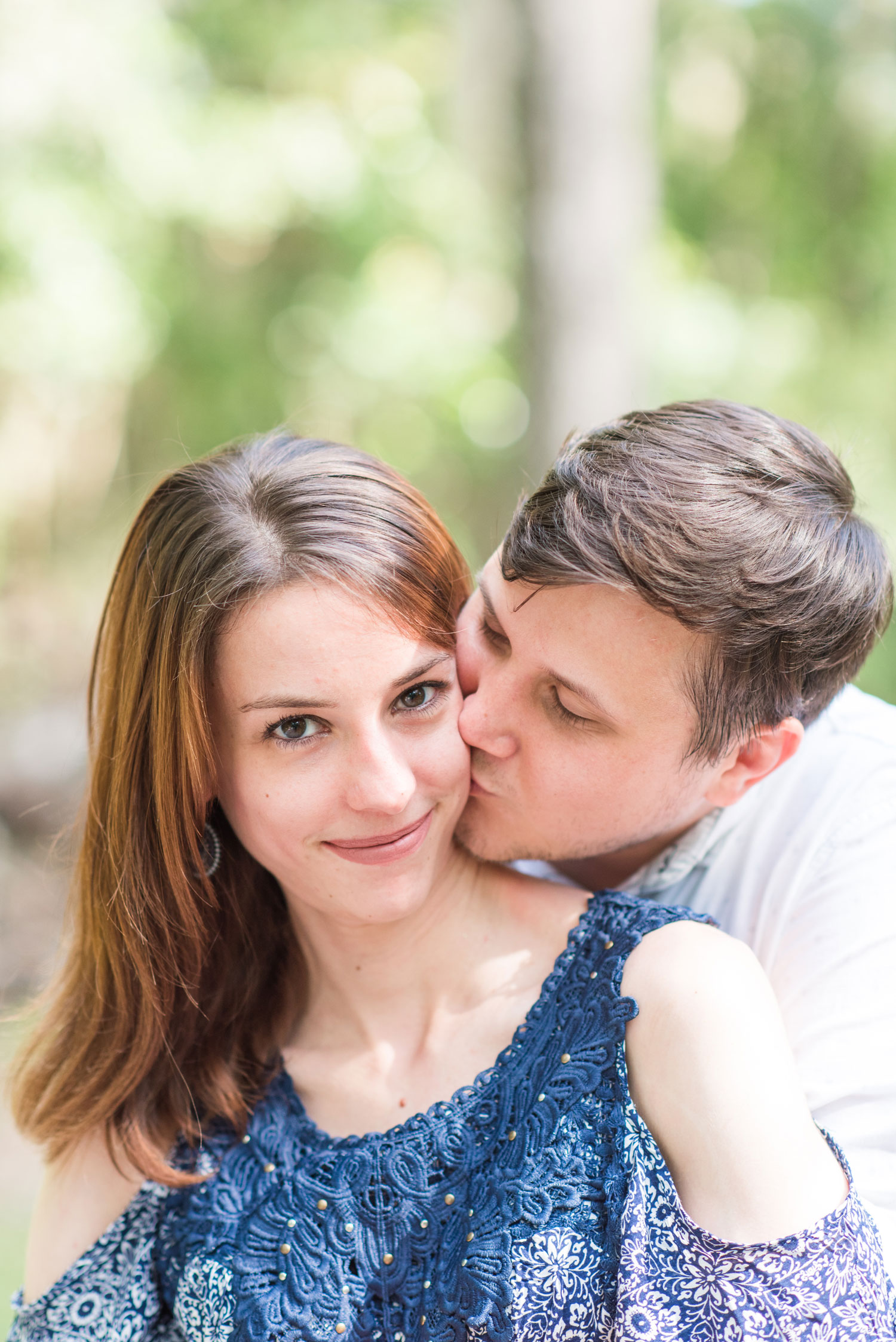 ©christineaustinphotography_Engagement_04.jpg