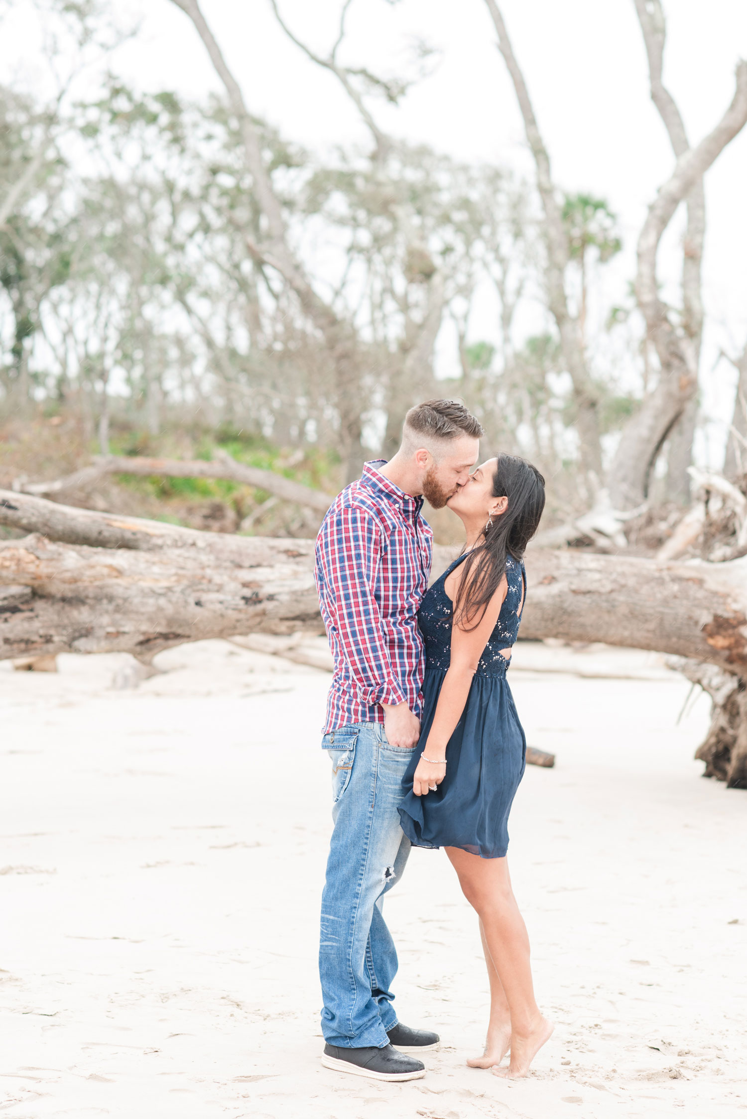 ©christineaustinphotography_Engagement_09.jpg