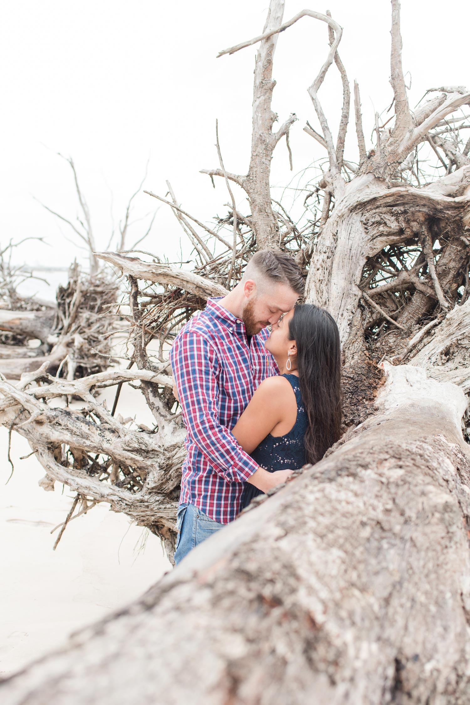©christineaustinphotography_Engagement_10.jpg