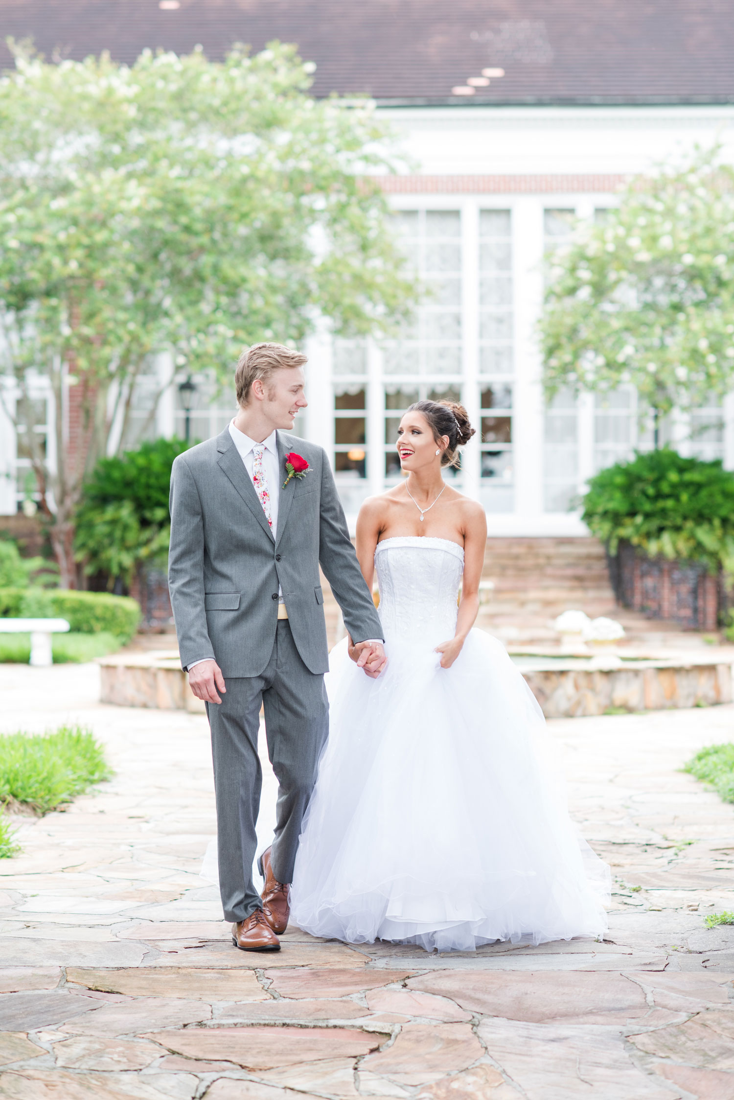 ©christineaustinphotography_Wedding_01.jpg