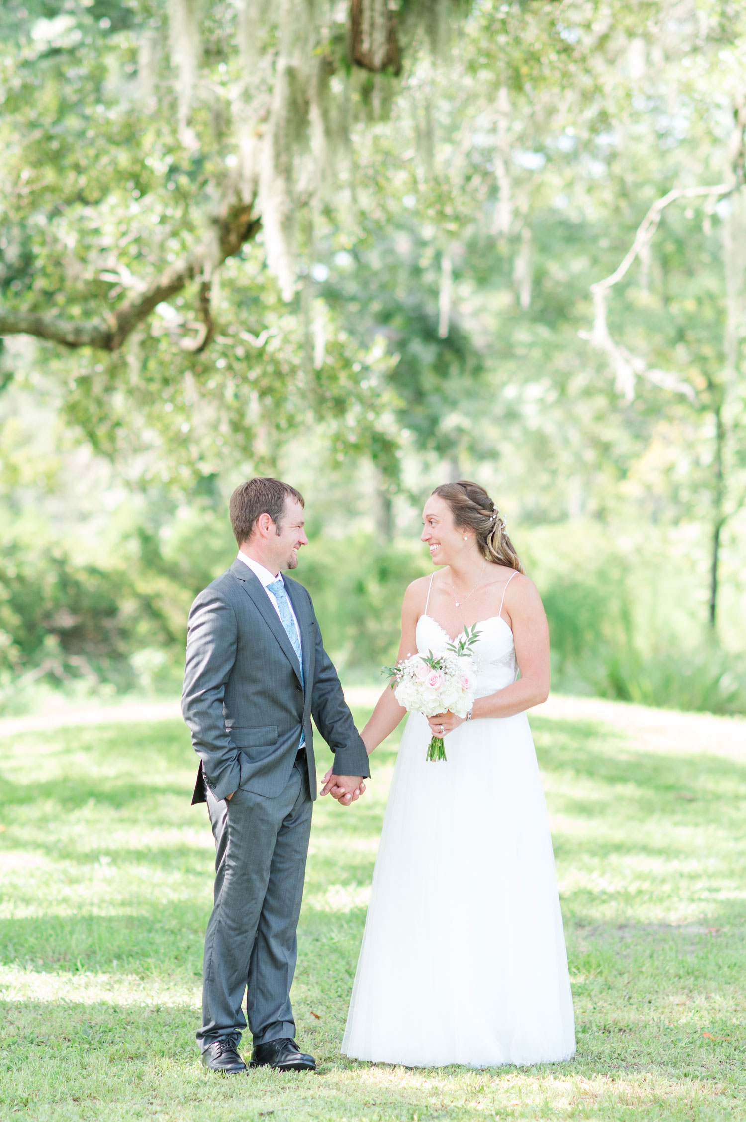 ©christineaustinphotography_Wedding_09.jpg