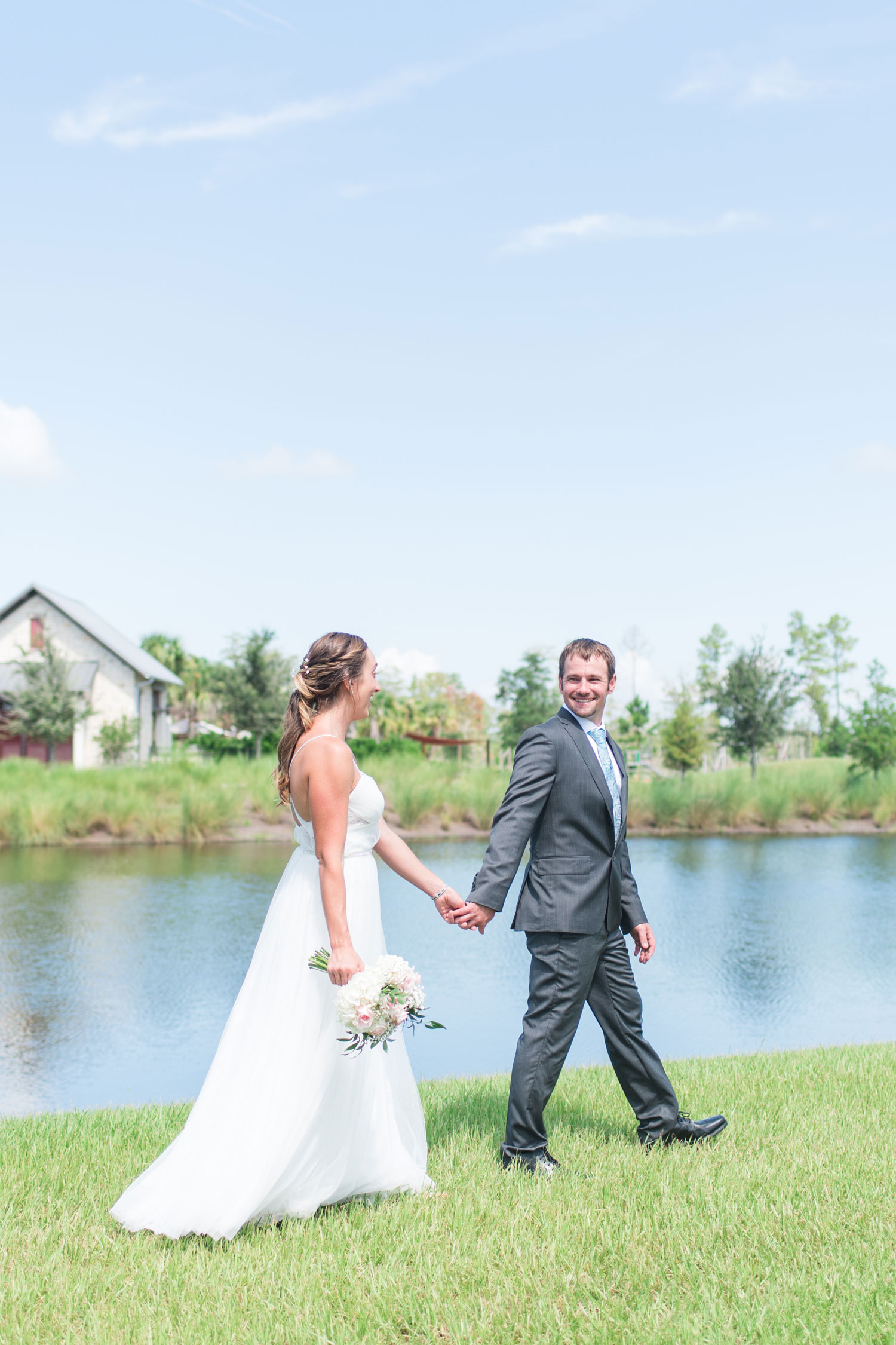 ©christineaustinphotography_Wedding_11.jpg