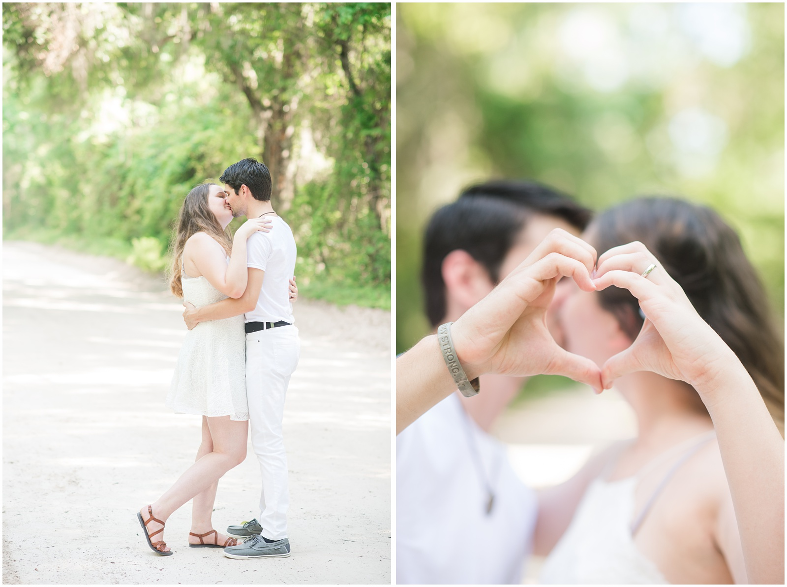 Fort White_Florida_Outdoor_Engagement_Portraits_27.jpg
