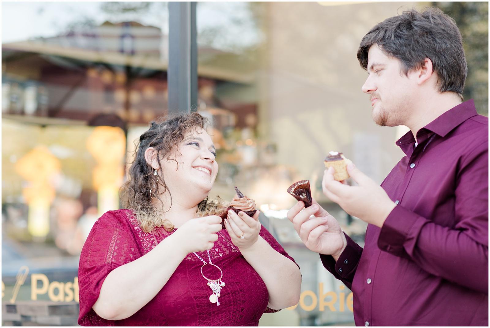 San Marco_Jacksonville_Bookstore_Fountain_Pavillion_Cupcakes_Bakery_30.jpg
