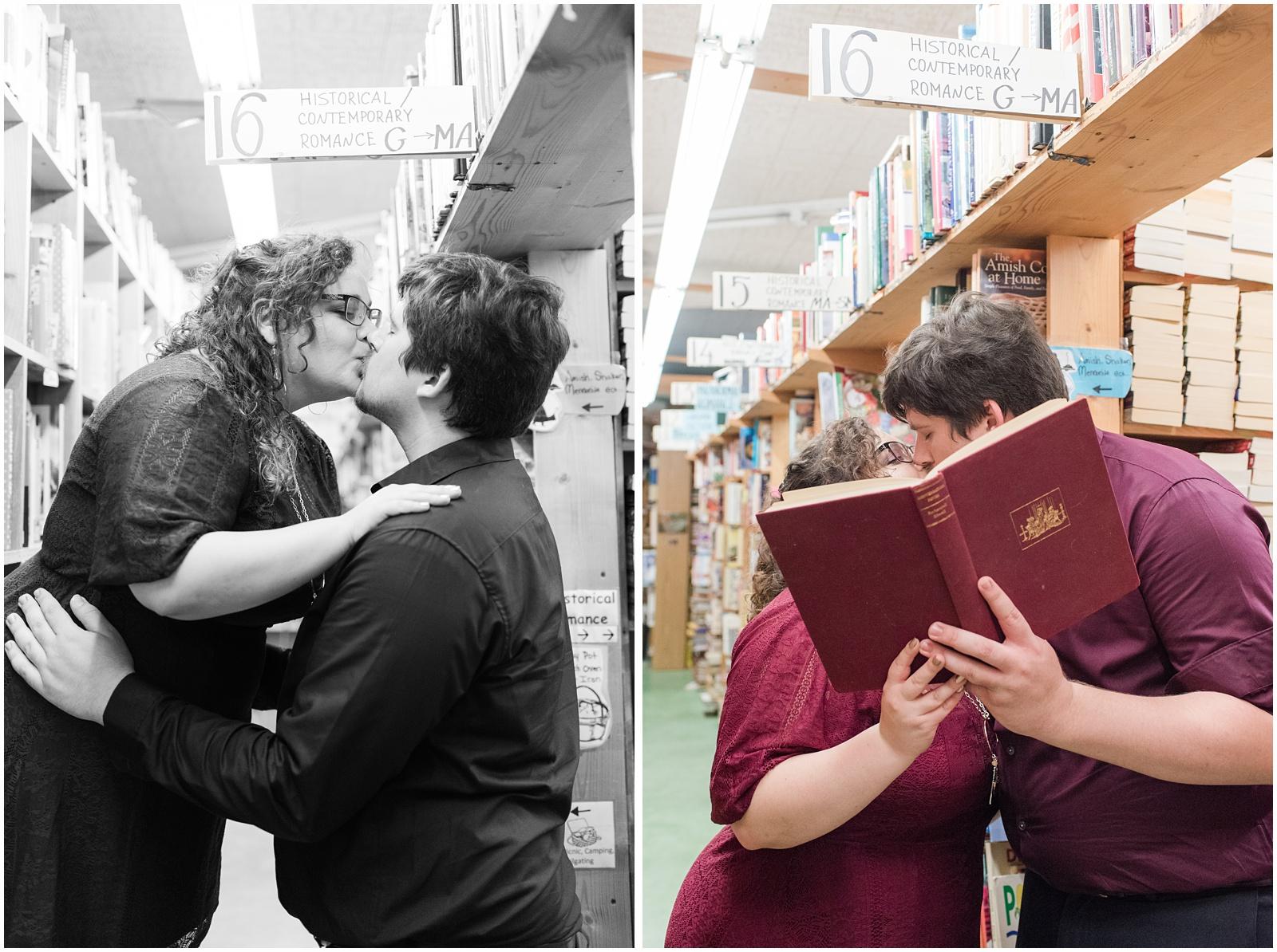 San Marco_Jacksonville_Bookstore_Fountain_Pavillion_Cupcakes_Bakery_32.jpg