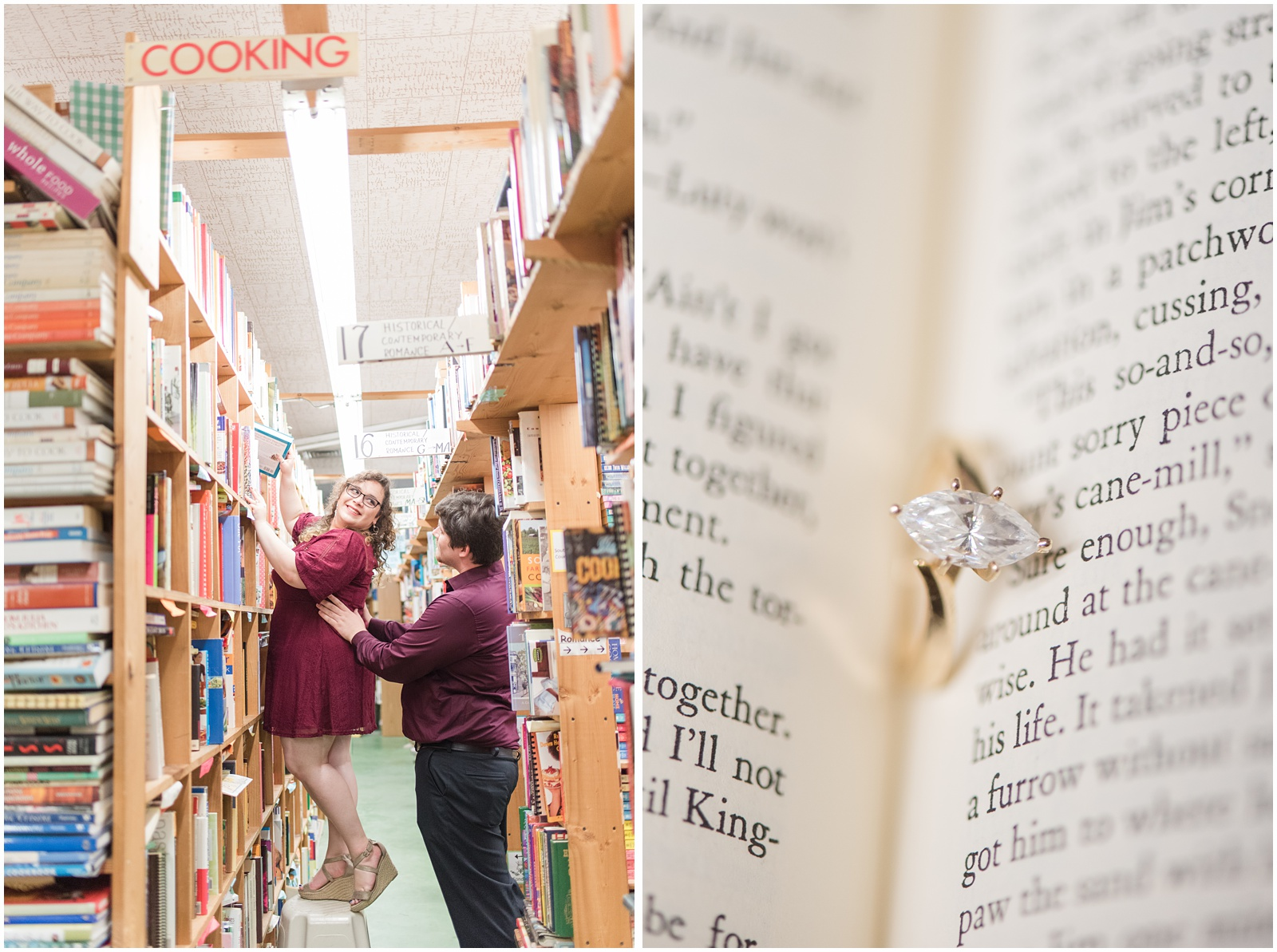 San Marco_Jacksonville_Bookstore_Fountain_Pavillion_Cupcakes_Bakery_31.jpg