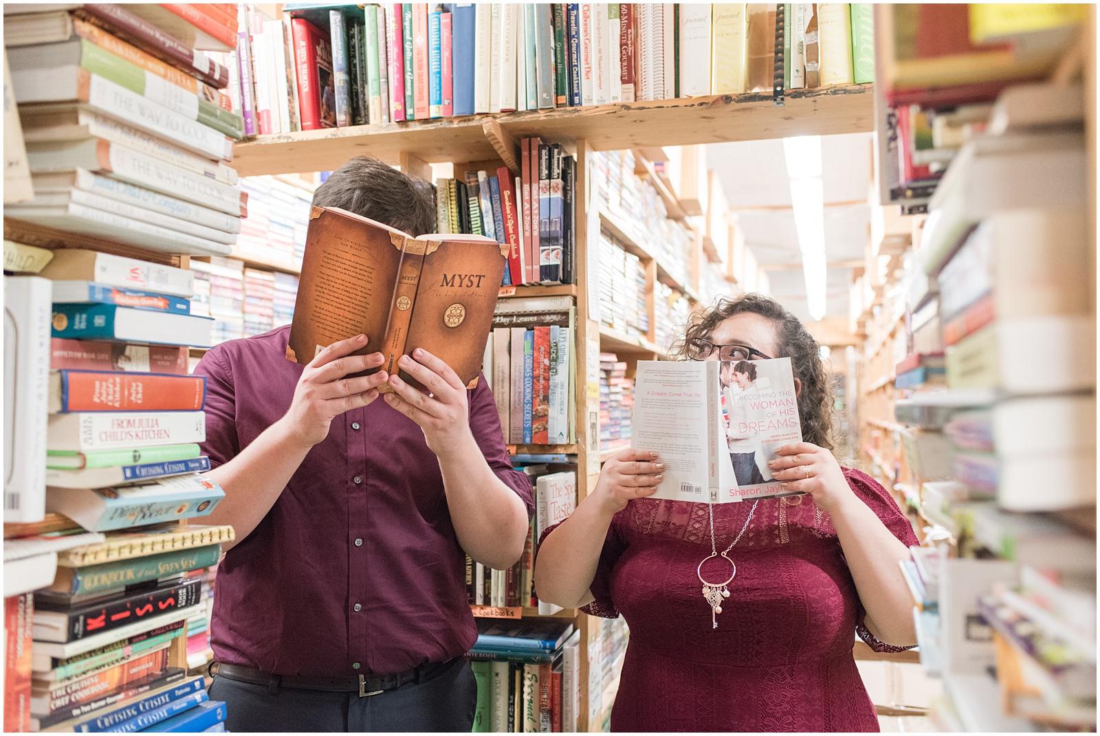 San Marco_Jacksonville_Bookstore_Fountain_Pavillion_Cupcakes_Bakery_36.jpg
