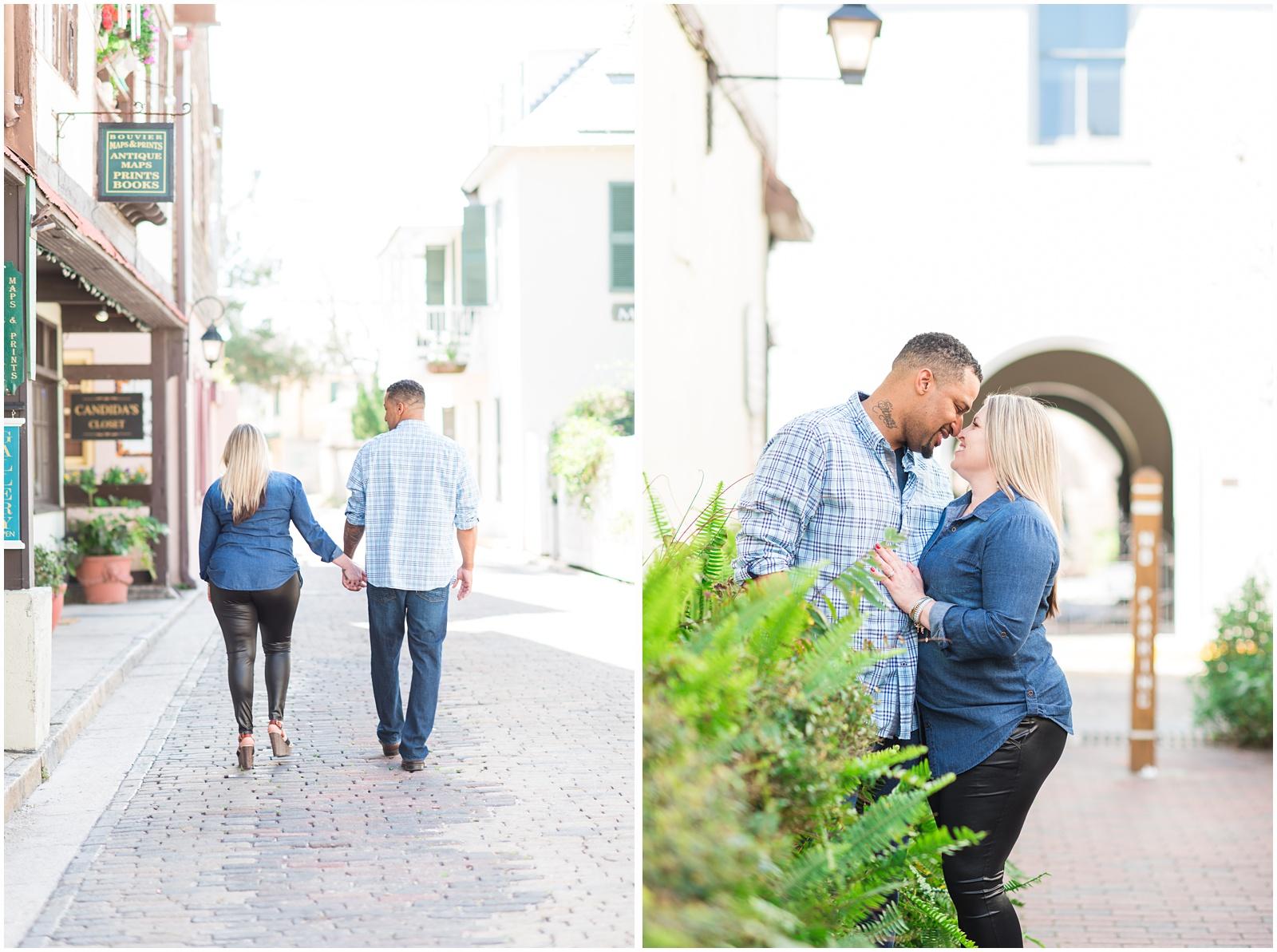 St Augustine_Florida_Engagement_Portraits_5.jpg