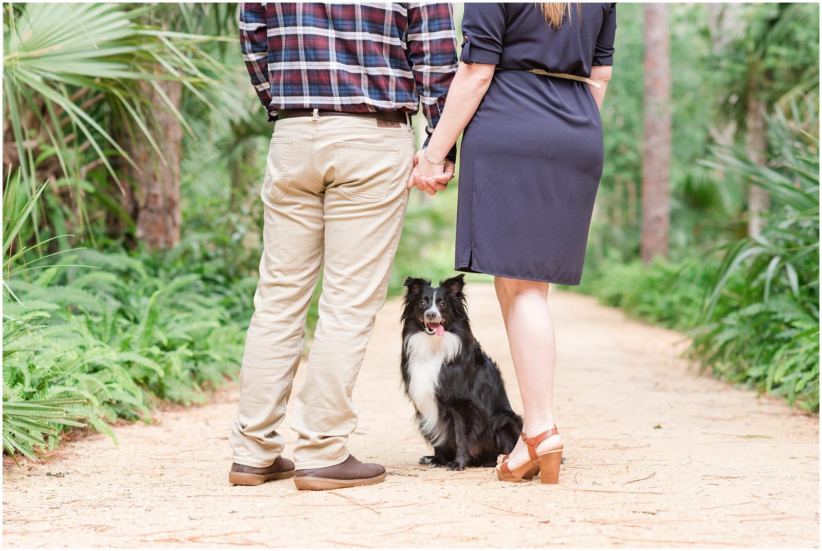 Palm Coast_Washington Oaks Garden_State Park_Engagement_Portraits_7.jpg