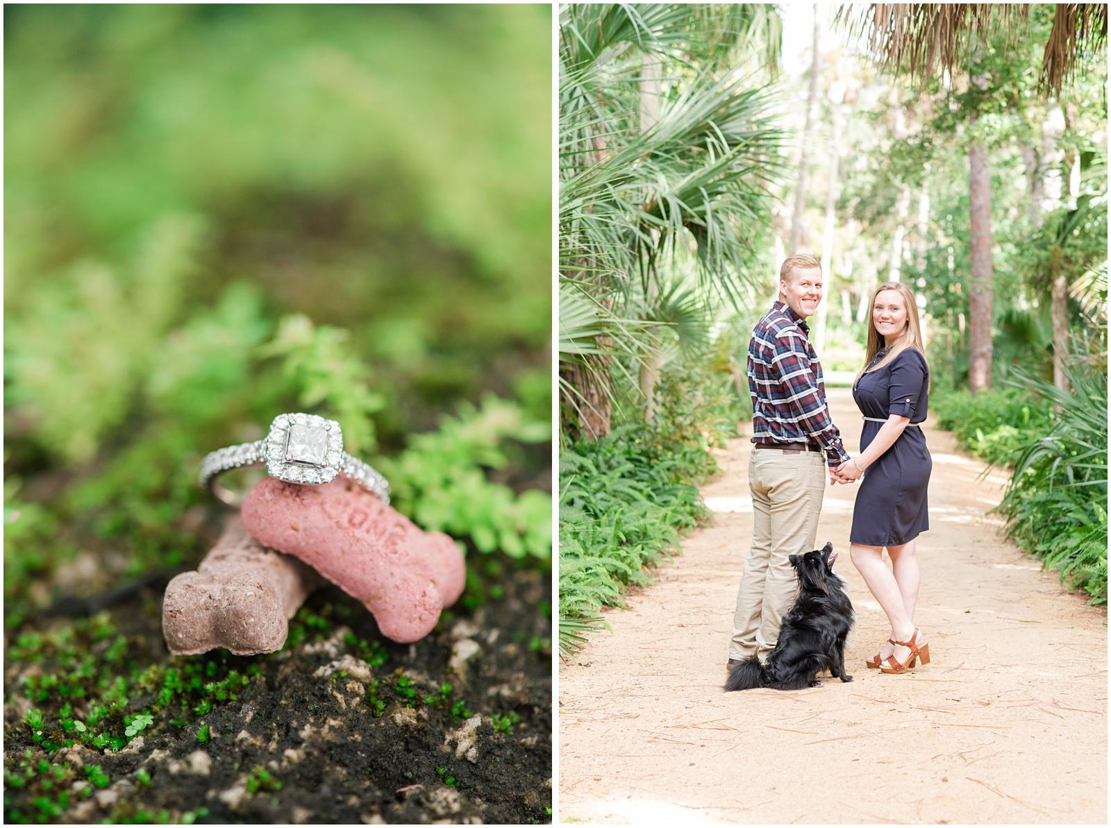 Palm Coast_Washington Oaks Garden_State Park_Engagement_Portraits_8.jpg