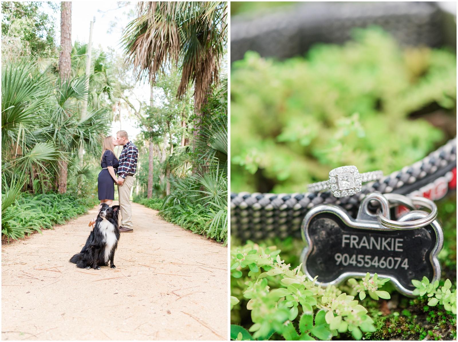 Palm Coast_Washington Oaks Garden_State Park_Engagement_Portraits_10.jpg