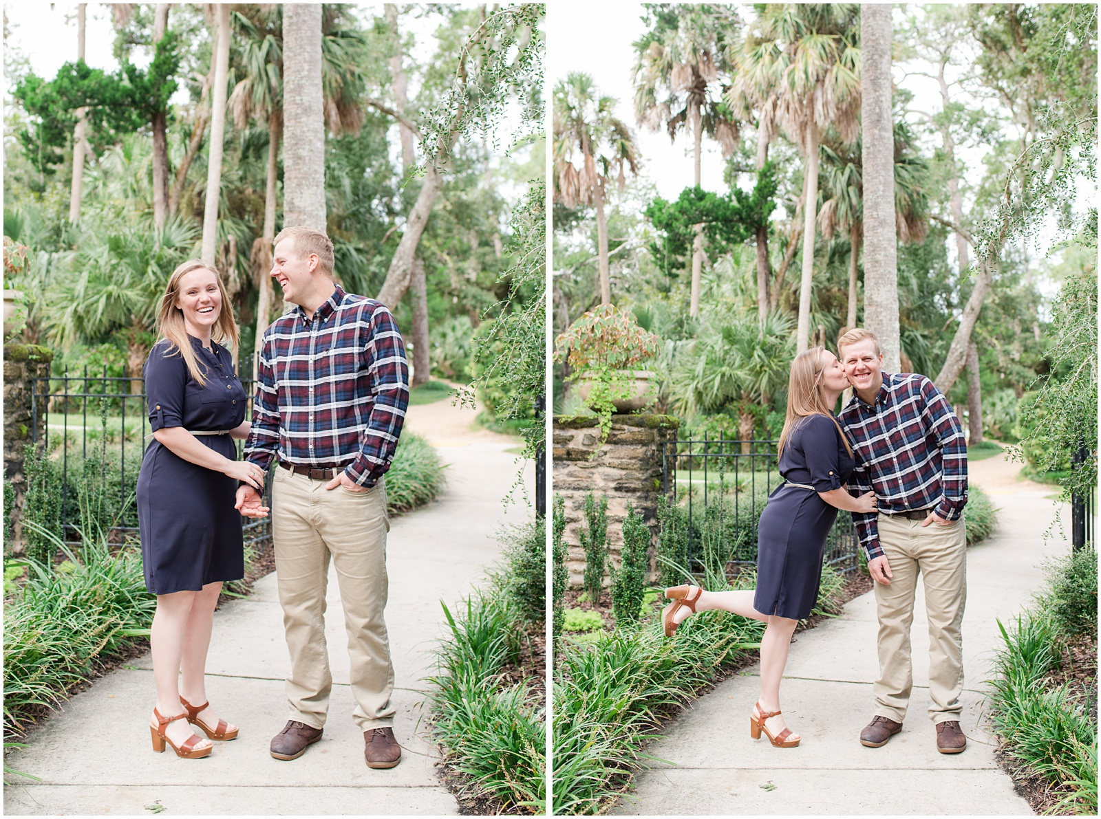 Palm Coast_Washington Oaks Garden_State Park_Engagement_Portraits_14.jpg
