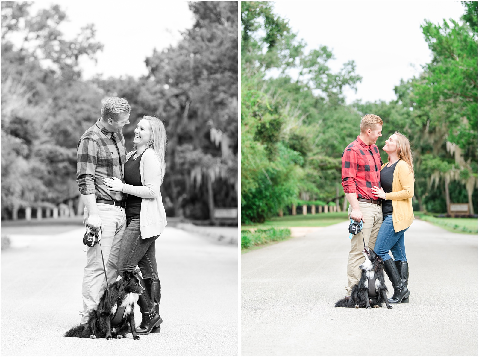 Palm Coast_Washington Oaks Garden_State Park_Engagement_Portraits_17.jpg