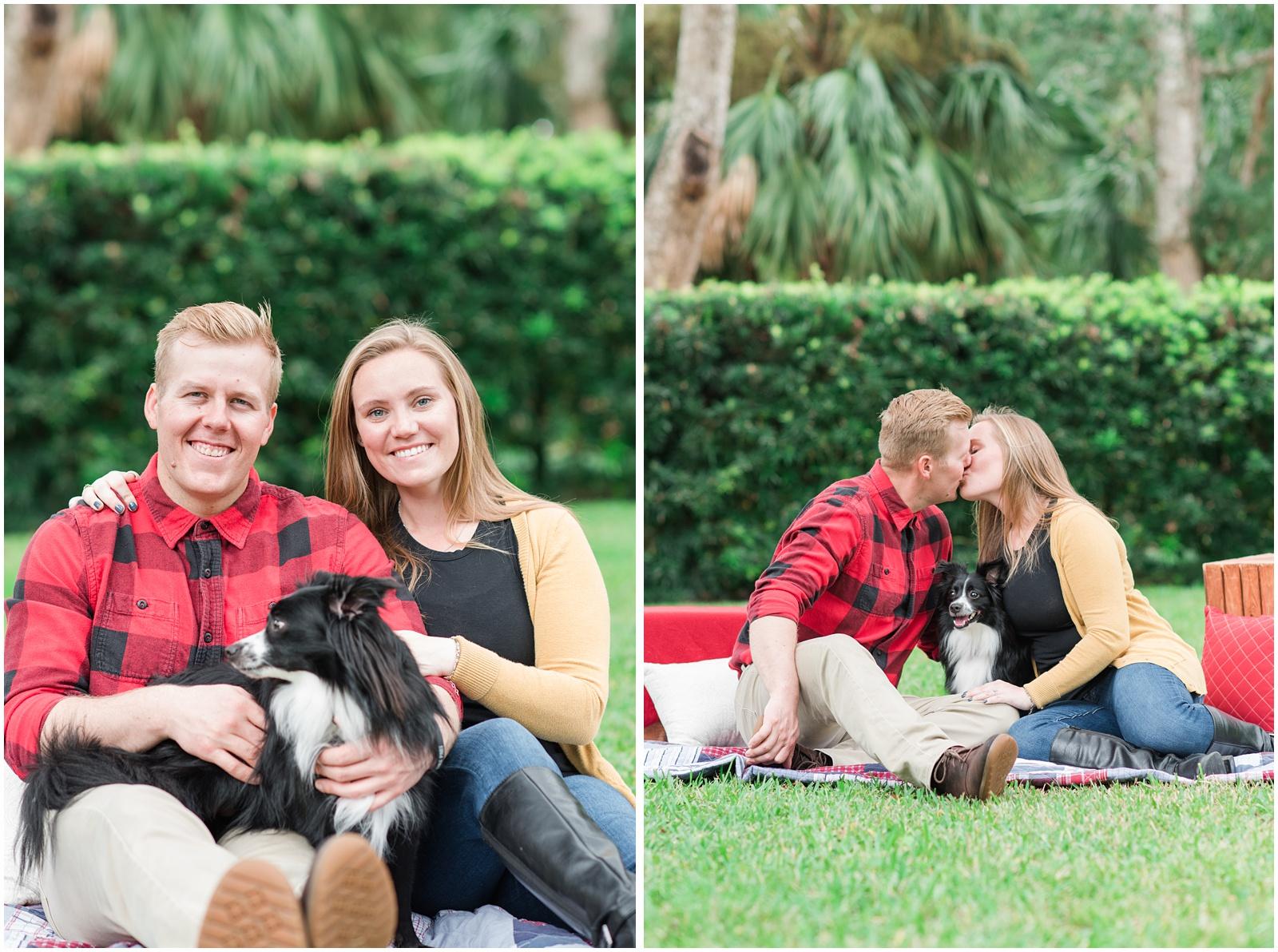 Palm Coast_Washington Oaks Garden_State Park_Engagement_Portraits_20.jpg