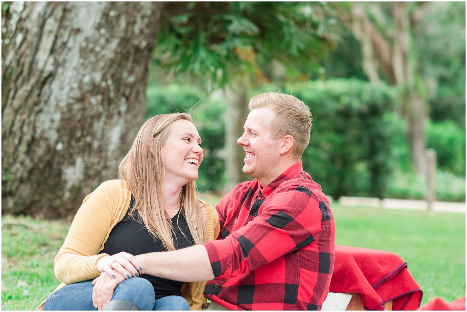 Palm Coast_Washington Oaks Garden_State Park_Engagement_Portraits_22.jpg