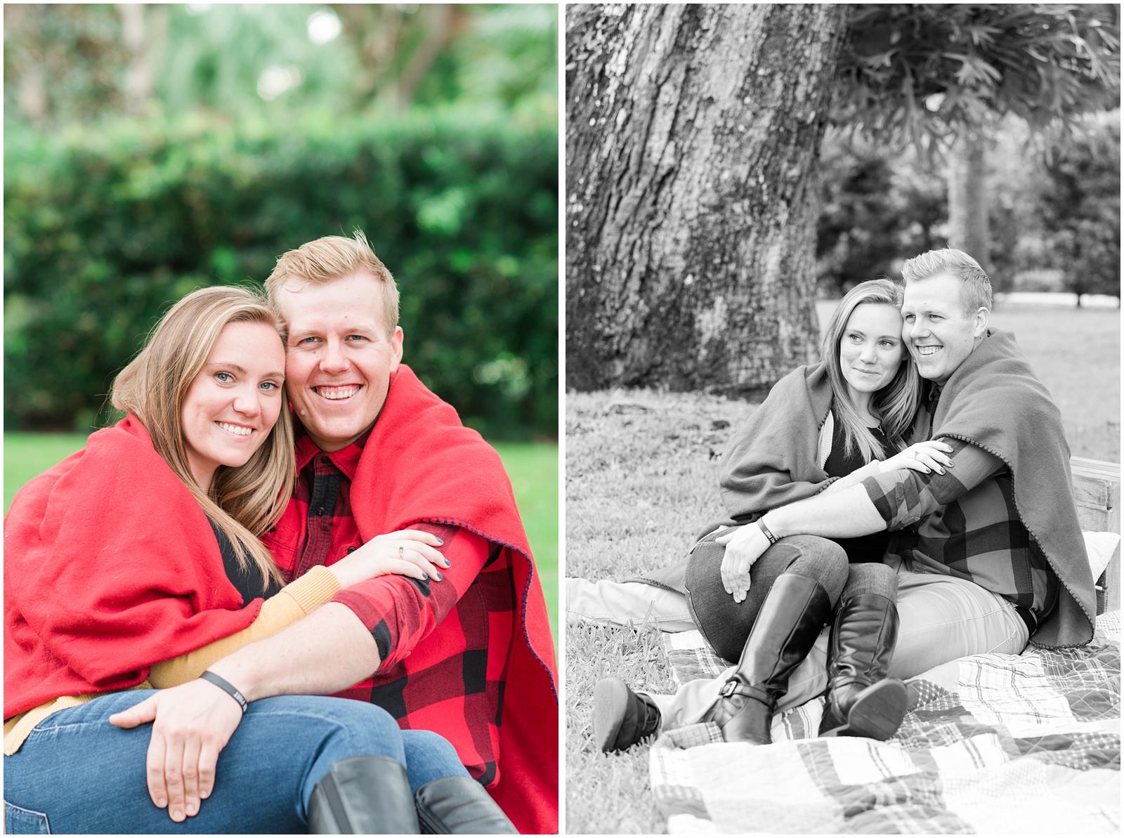 Palm Coast_Washington Oaks Garden_State Park_Engagement_Portraits_23.jpg