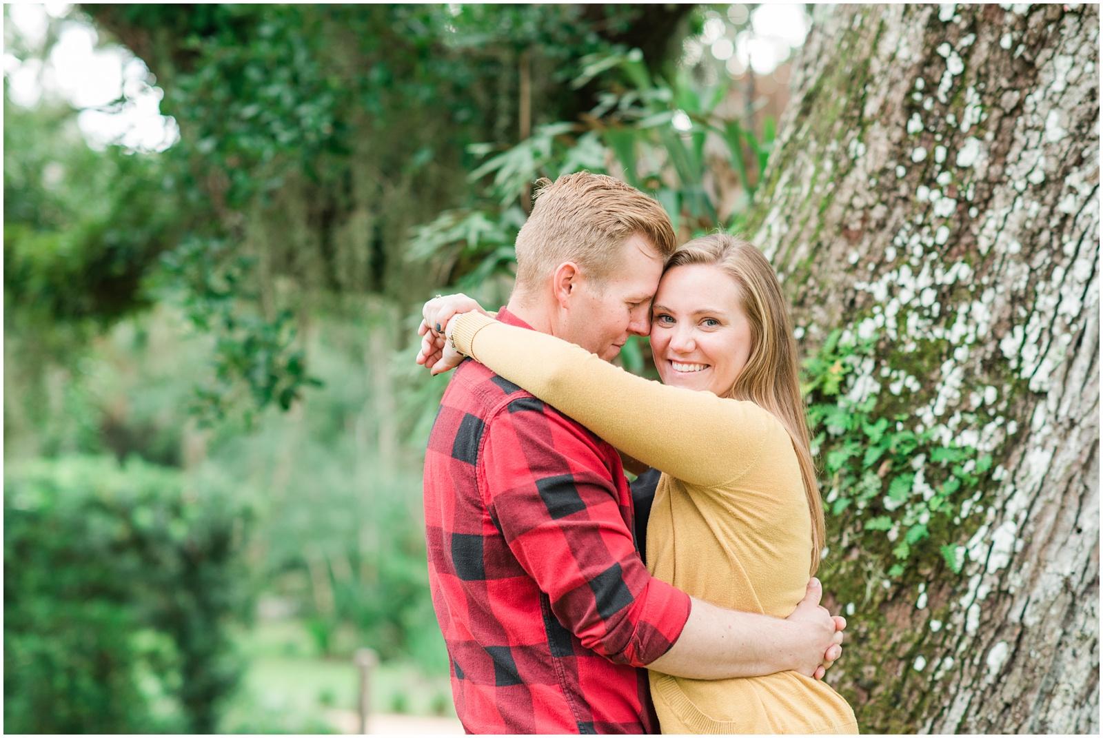 Palm Coast_Washington Oaks Garden_State Park_Engagement_Portraits_27.jpg