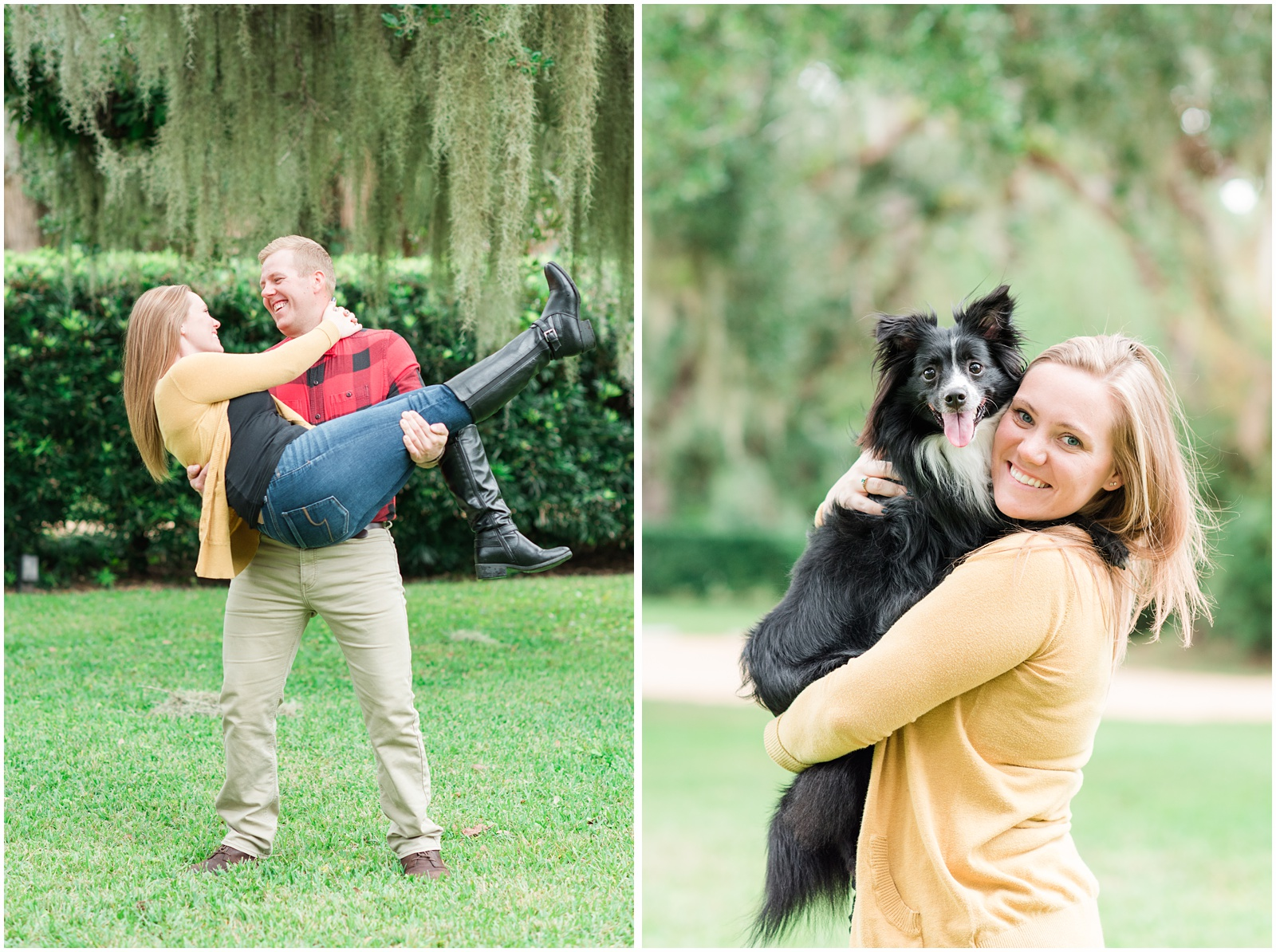 Palm Coast_Washington Oaks Garden_State Park_Engagement_Portraits_29.jpg