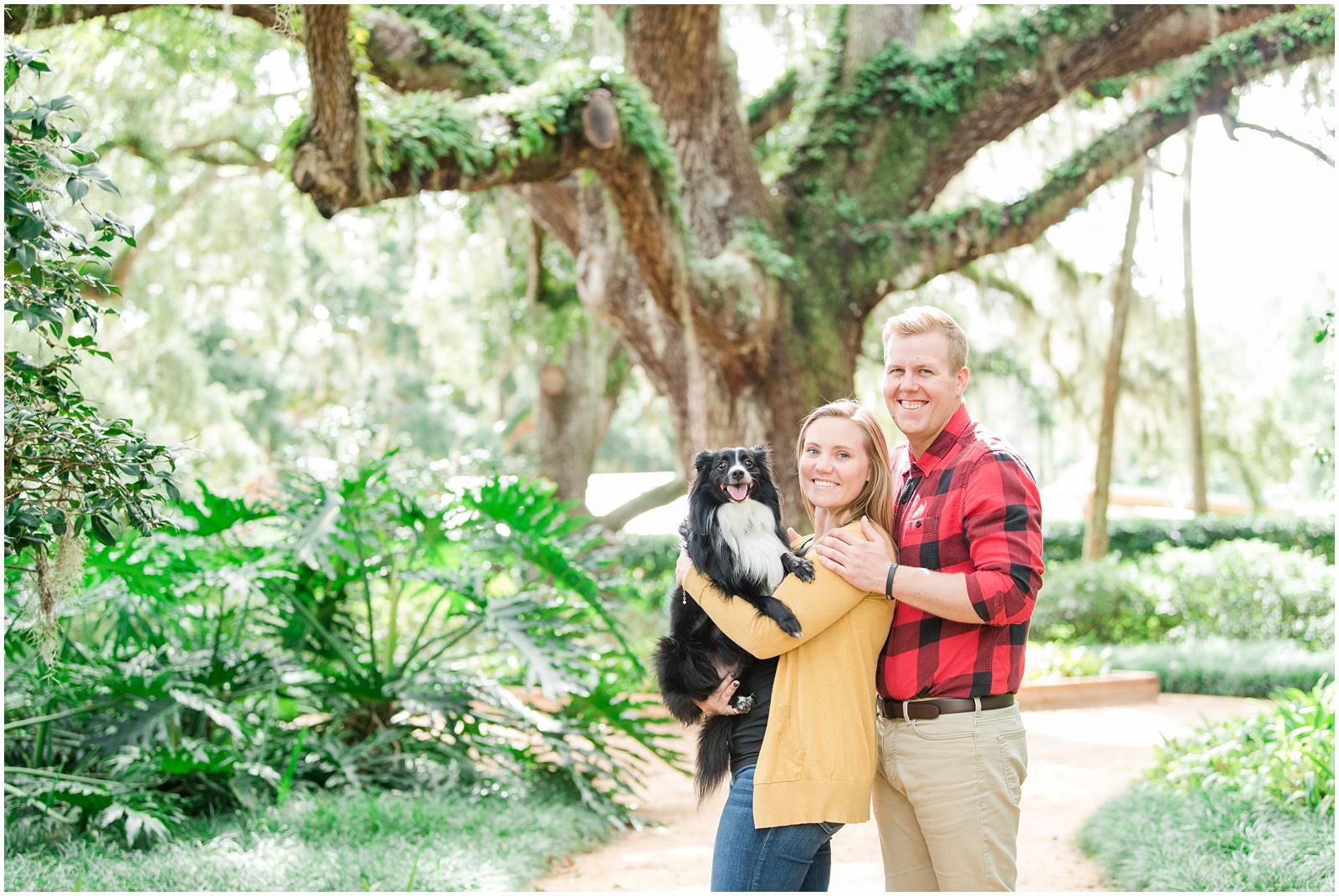 Palm Coast_Washington Oaks Garden_State Park_Engagement_Portraits_34.jpg