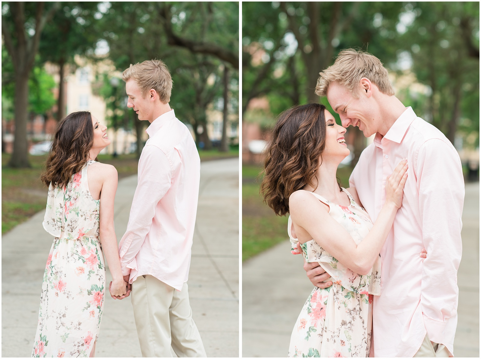 Jacksonville_Florida_Memorial Park_Engagement_Portraits_6.jpg