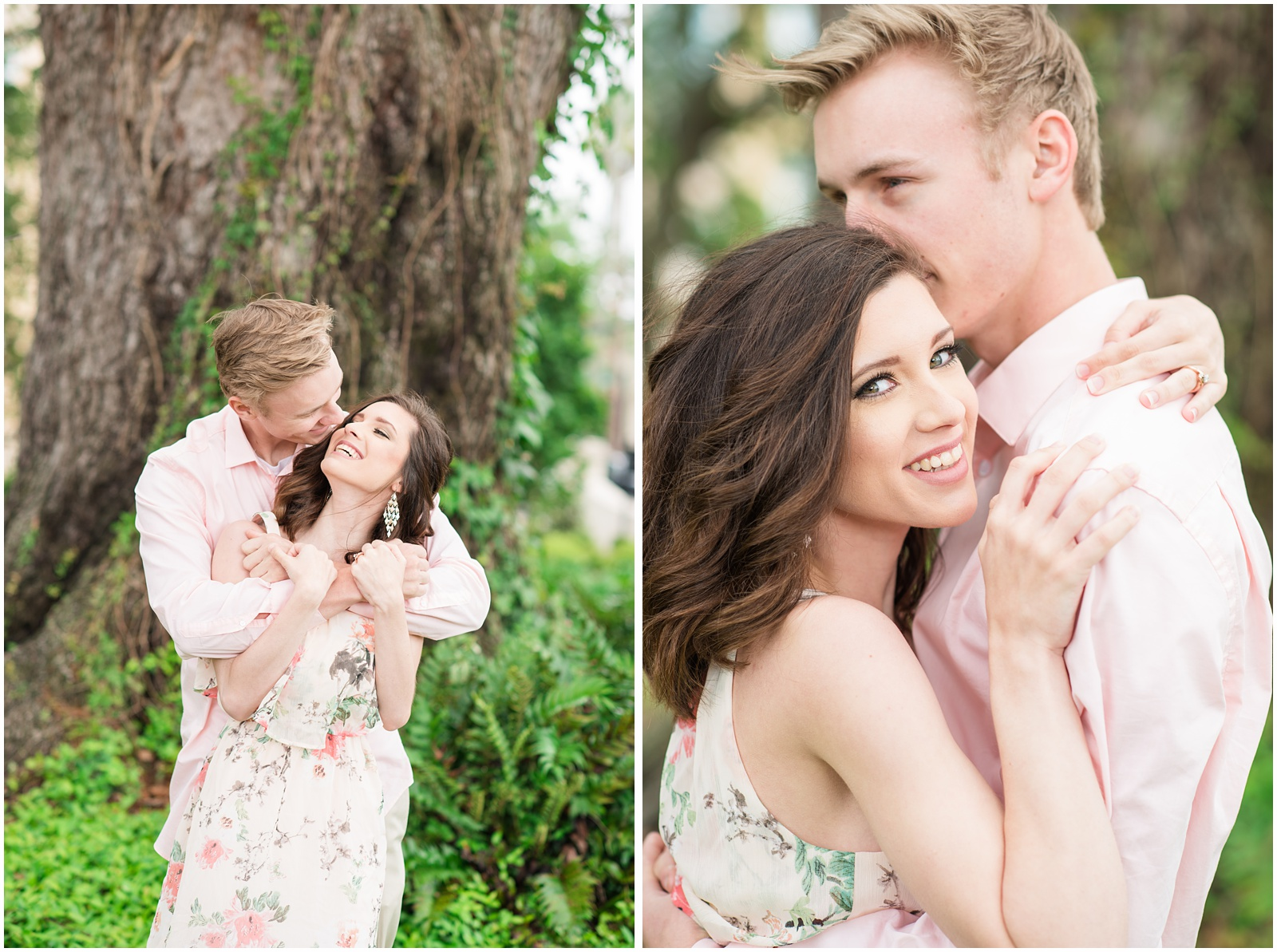 Jacksonville_Florida_Memorial Park_Engagement_Portraits_8.jpg