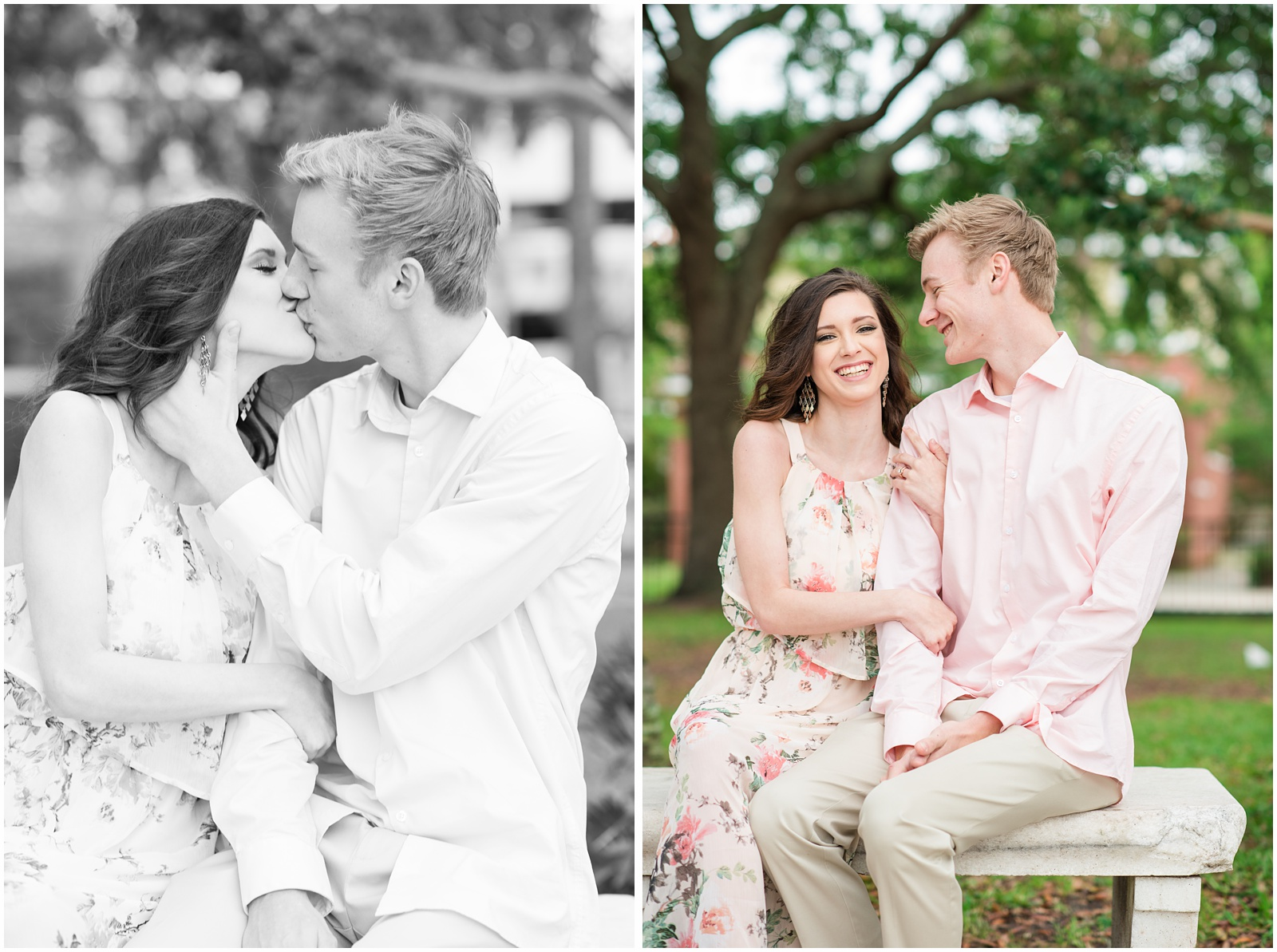Jacksonville_Florida_Memorial Park_Engagement_Portraits_7.jpg