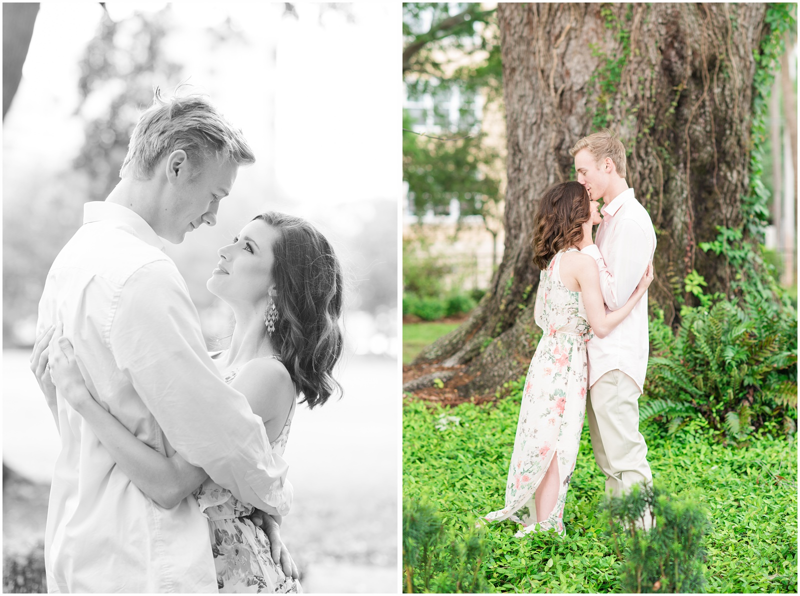 Jacksonville_Florida_Memorial Park_Engagement_Portraits_9.jpg